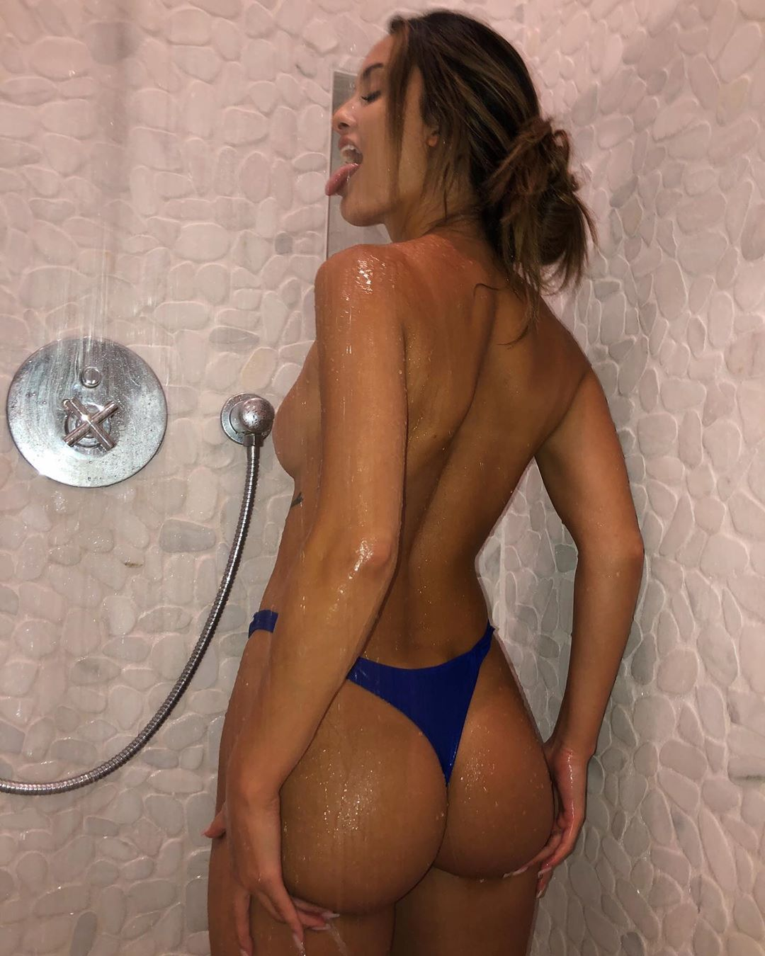 Julia Rose Nude & Sexy 0068