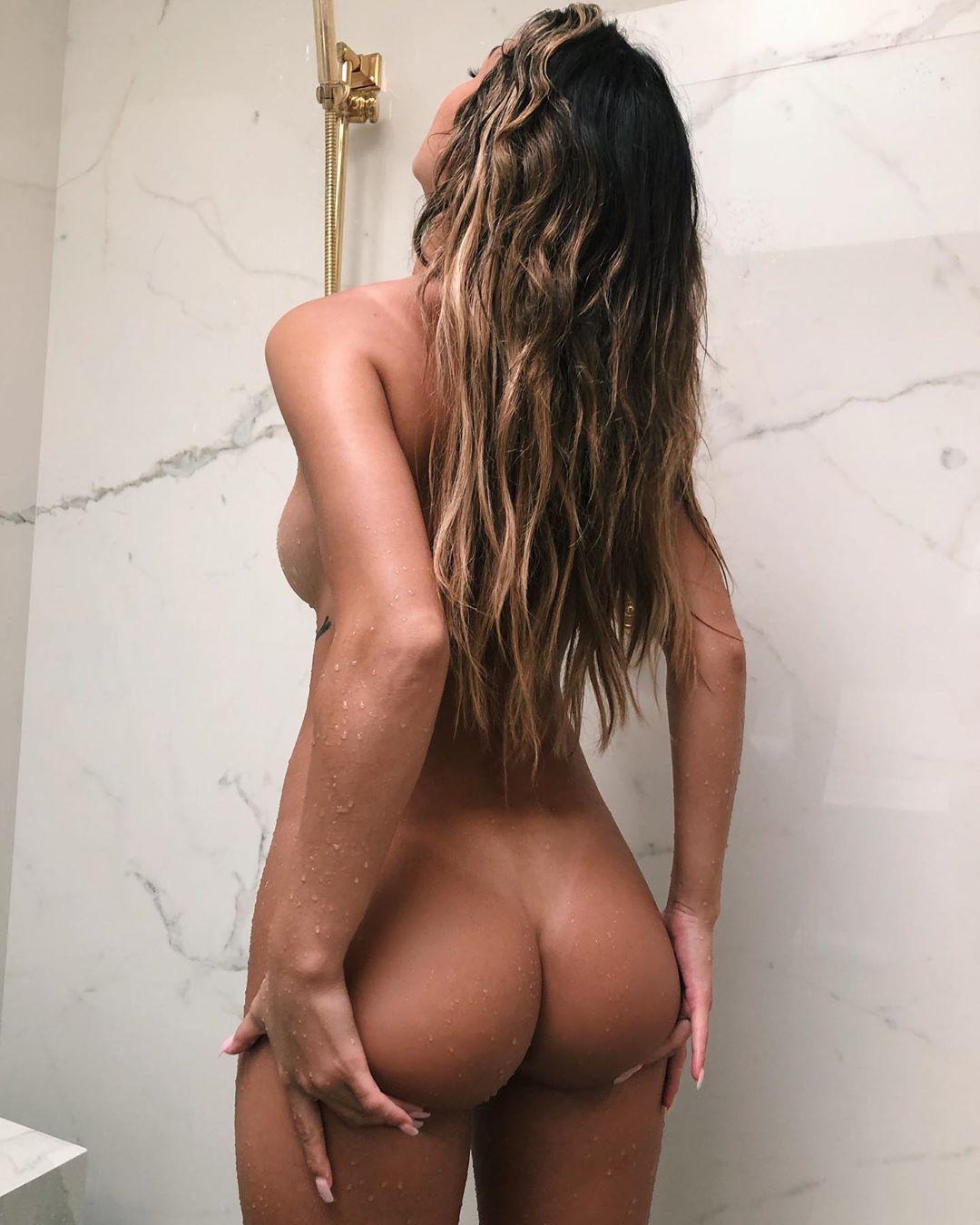 Julia Rose Nude & Sexy 0084