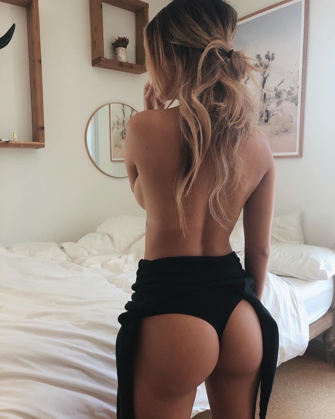 Julia Rose Nude & Sexy 0092
