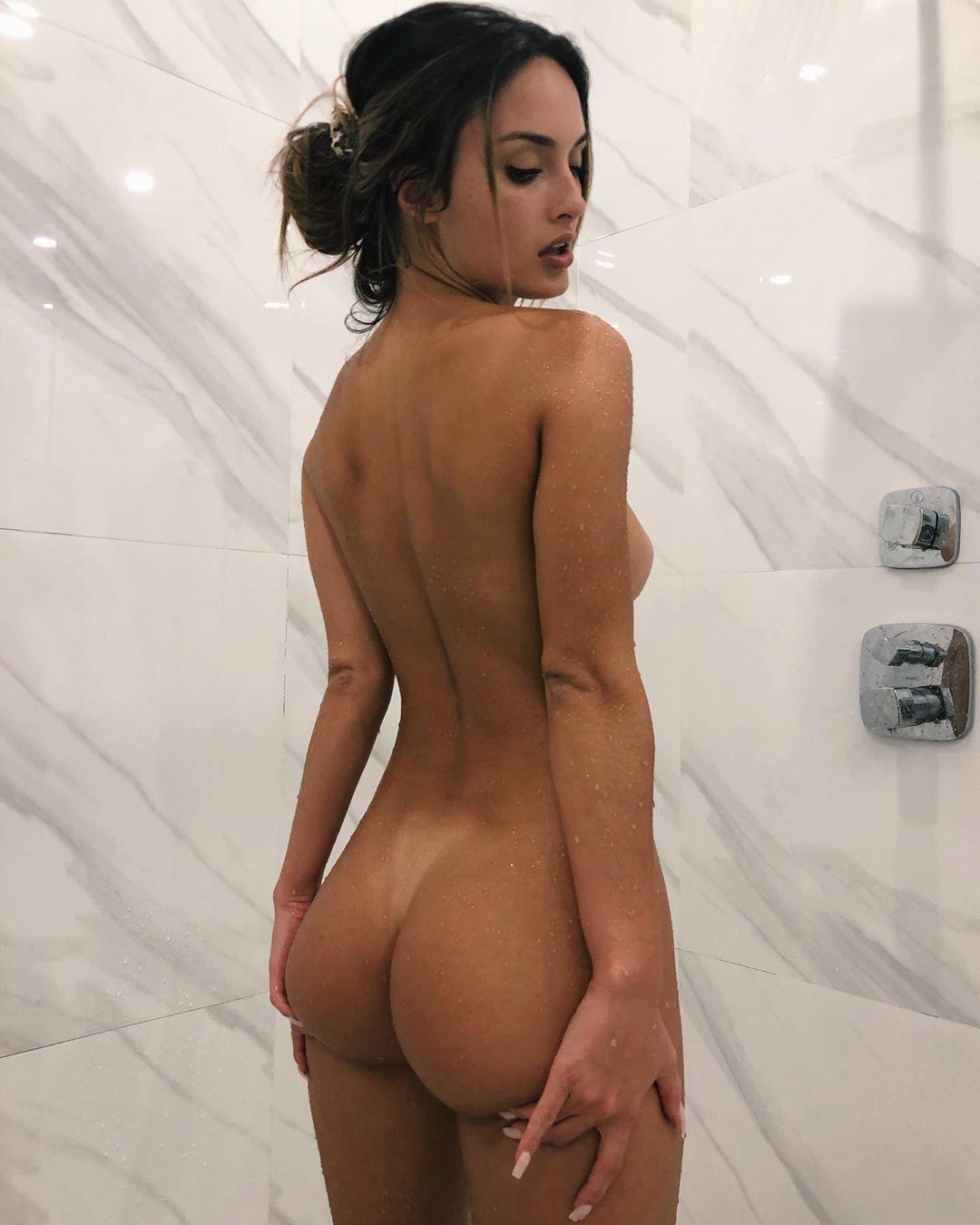 Julia Rose Nude & Sexy 0100
