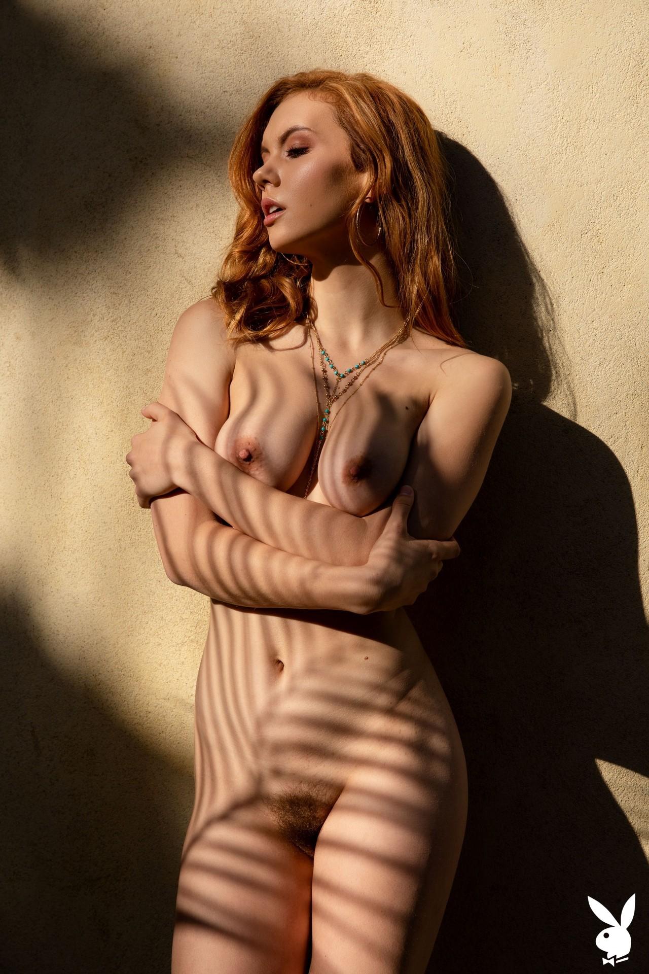 Kayla Coyote In Sundance Playboy Plus (27)
