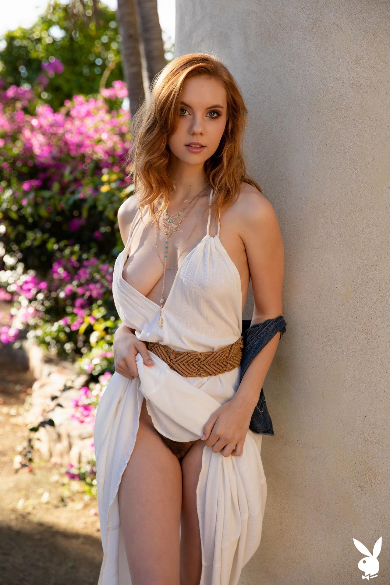 Kayla Coyote In Sundance Playboy Plus (9)