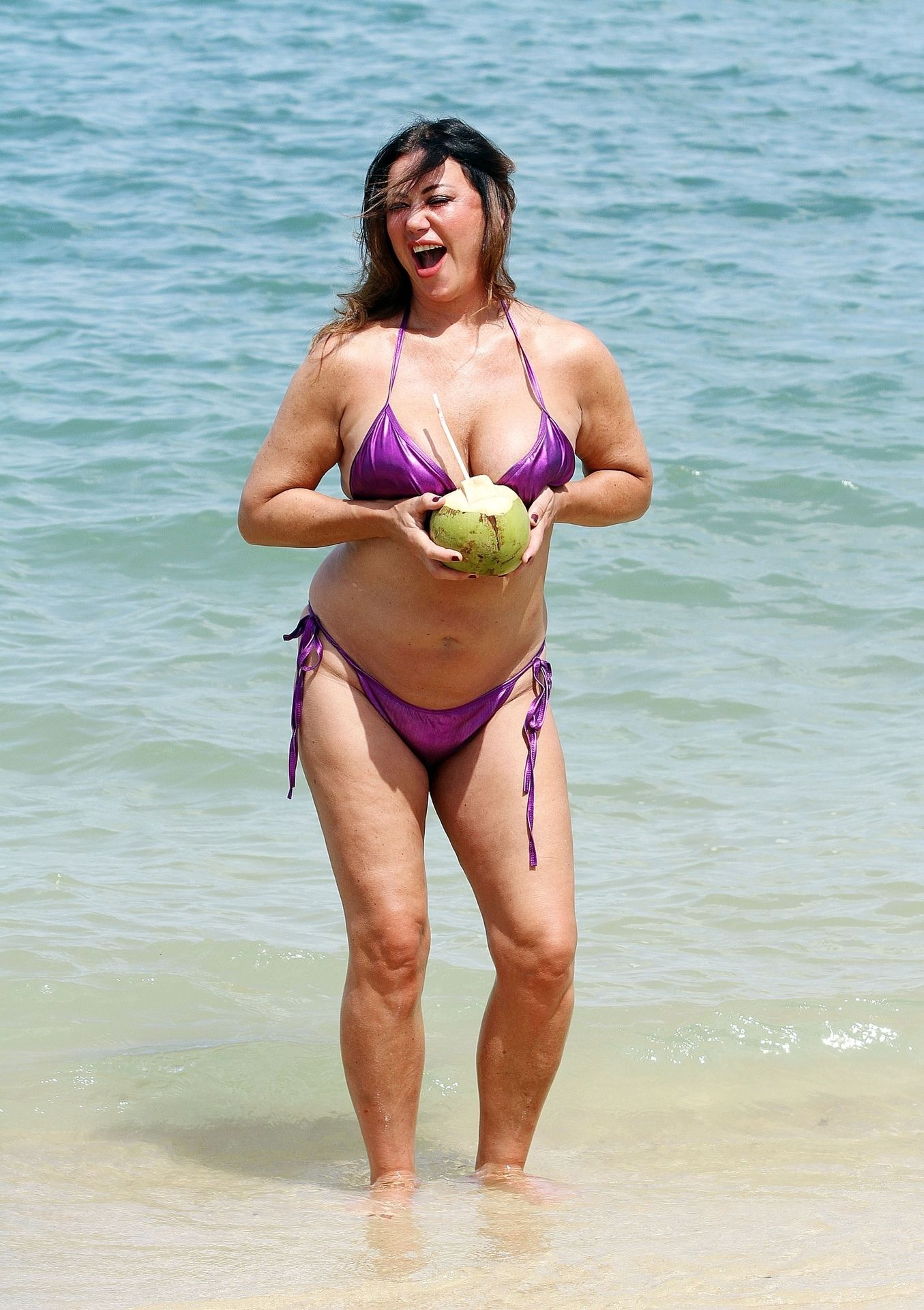 Lisa Appleton Sexy 0002