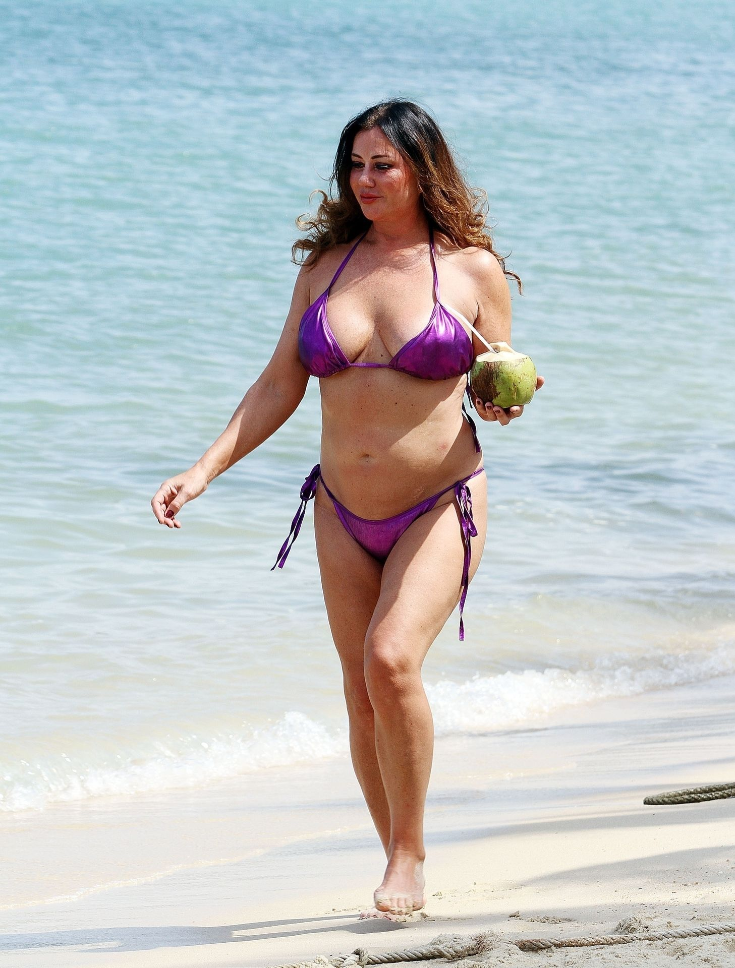 Lisa Appleton Sexy 0027