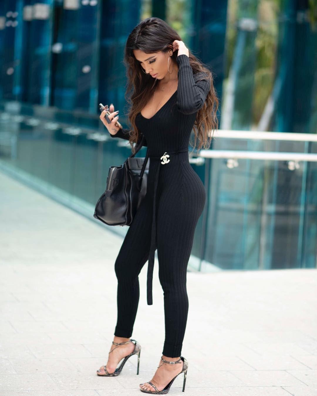 Metisha Schaefer Sexy 0126
