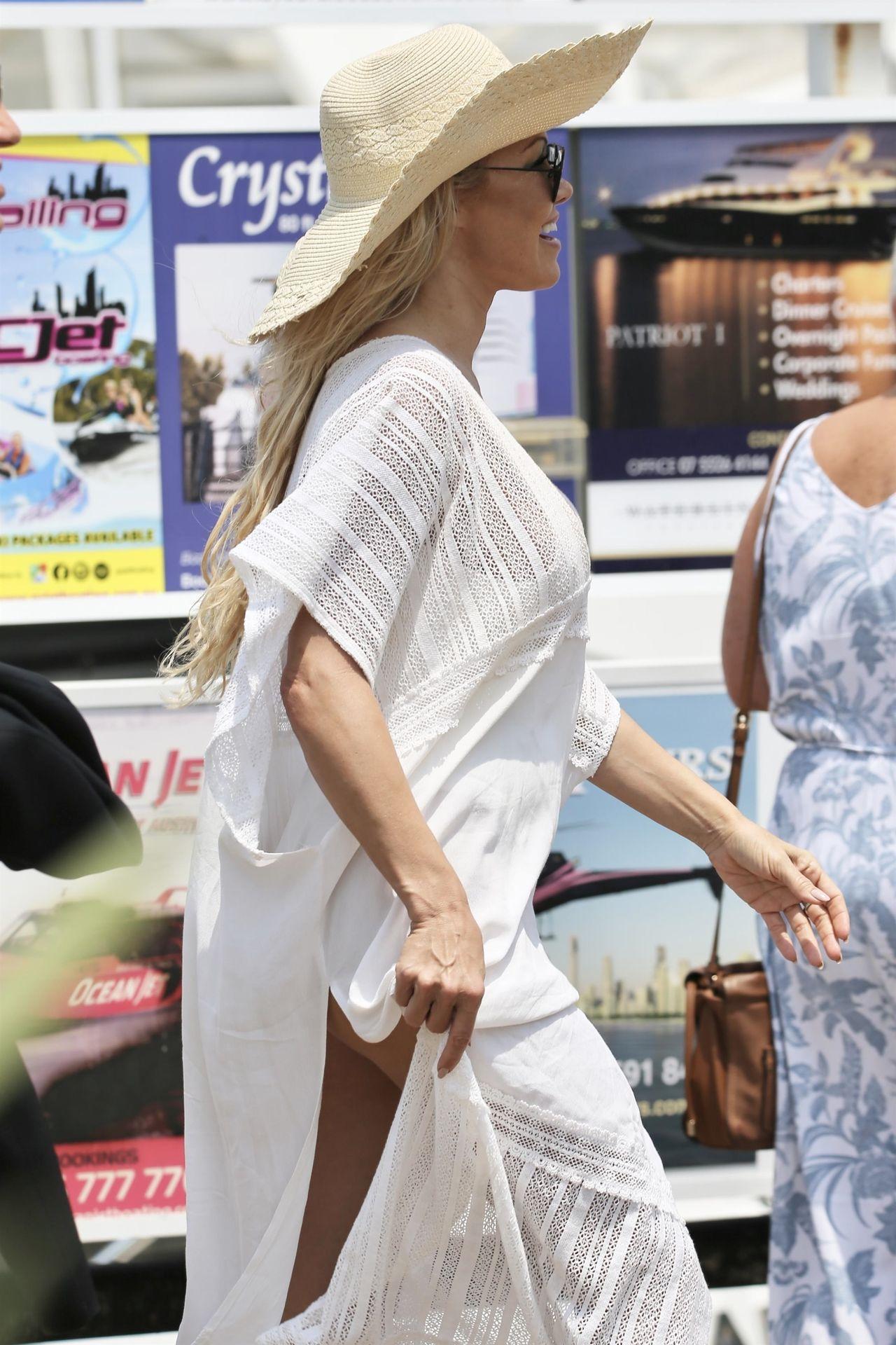 Pamela Anderson Sexy 0014