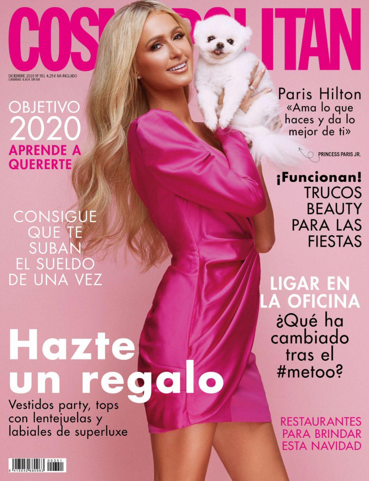 Paris Hilton Sexy 0002