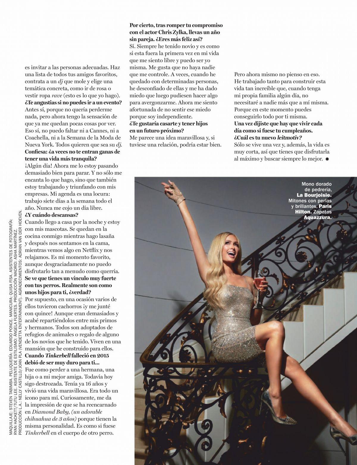 Paris Hilton Sexy 0007