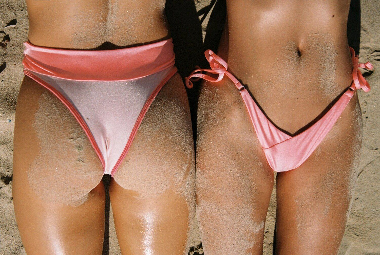 Robin Marjolein Holzken, Lotta Maybelake Nude & Sexy 0048