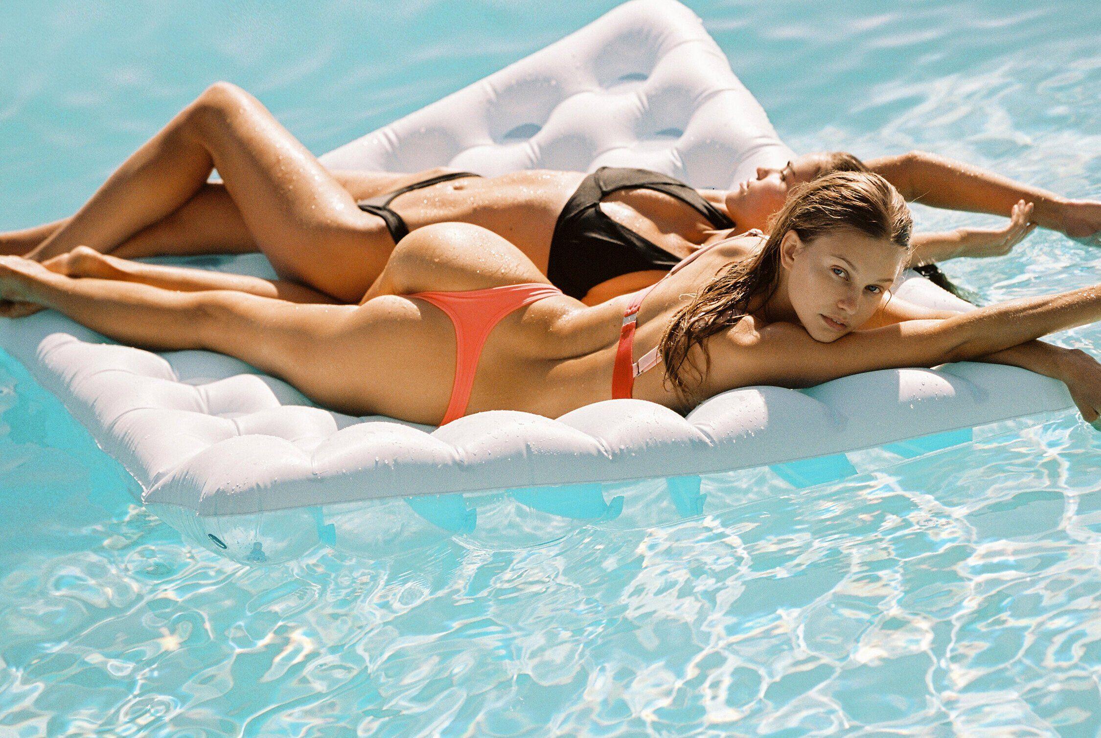 Robin Marjolein Holzken, Lotta Maybelake Nude & Sexy 0098