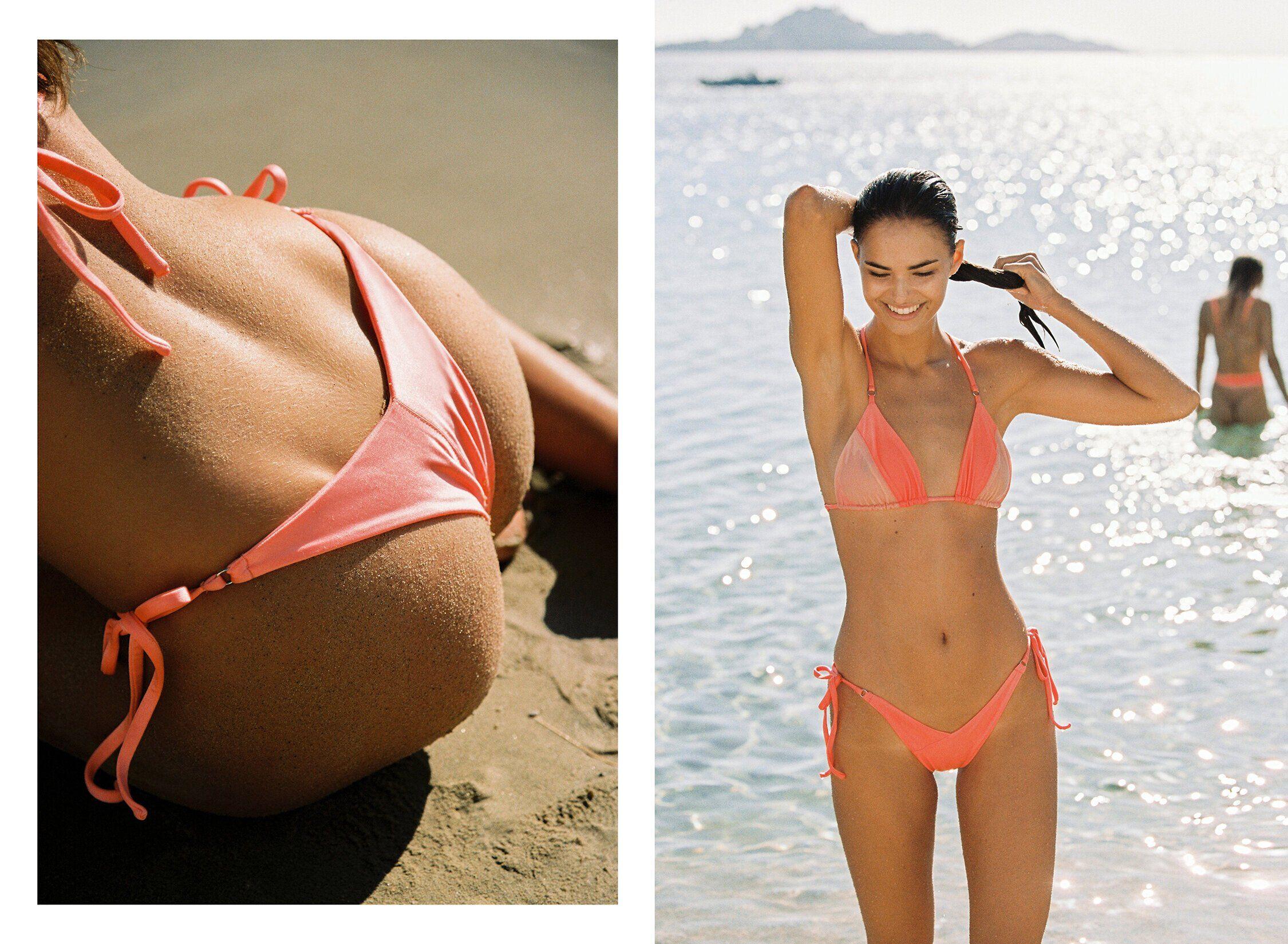 Robin Marjolein Holzken, Lotta Maybelake Nude & Sexy 0121