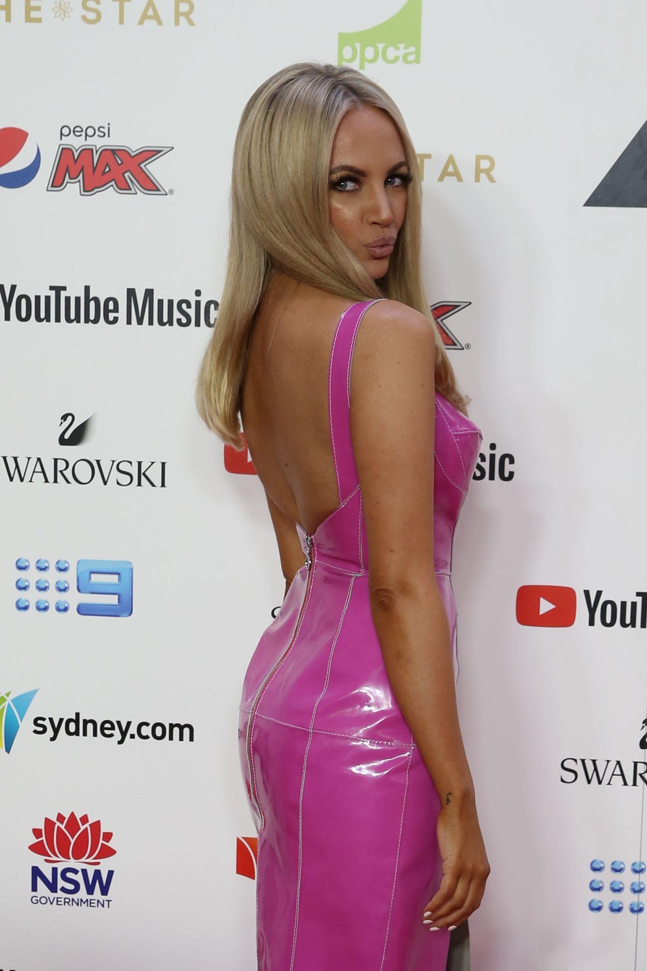 Samantha Jade Sexy 0014