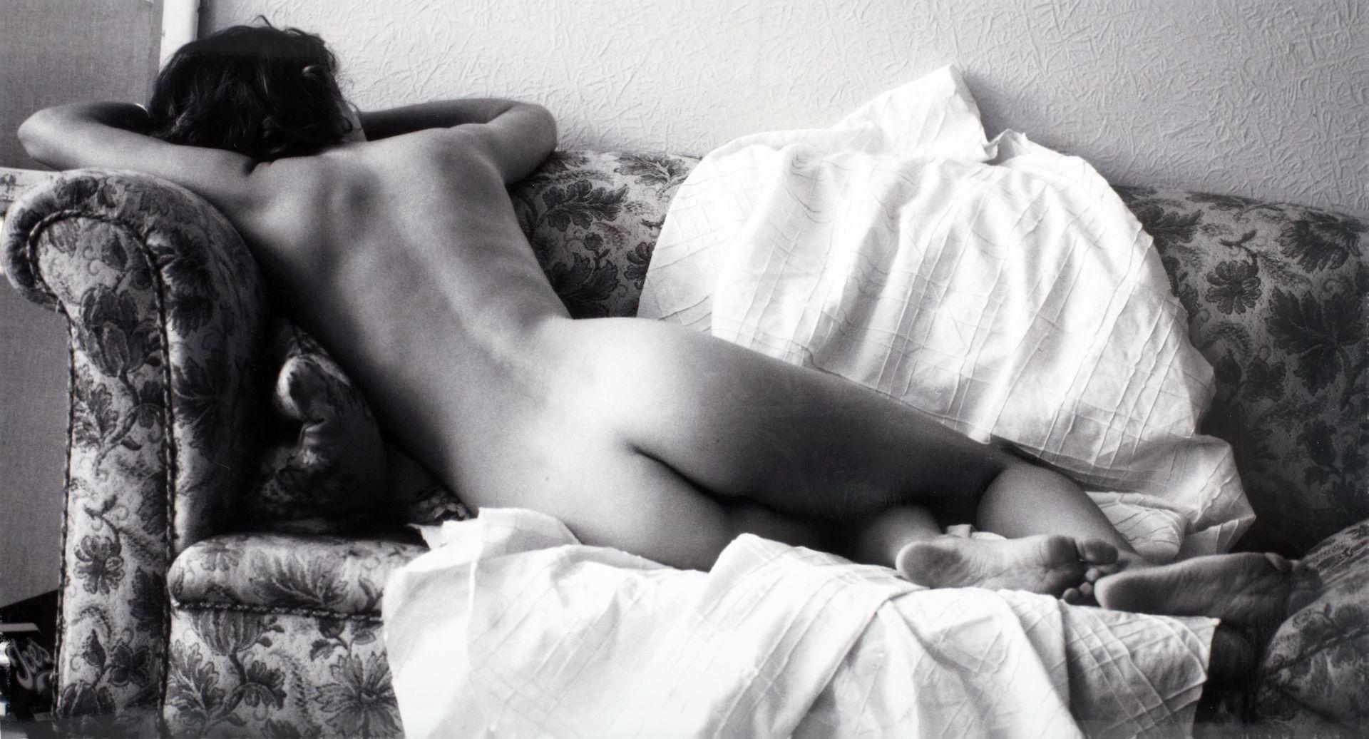 Scarlett Johansson Nude 0001