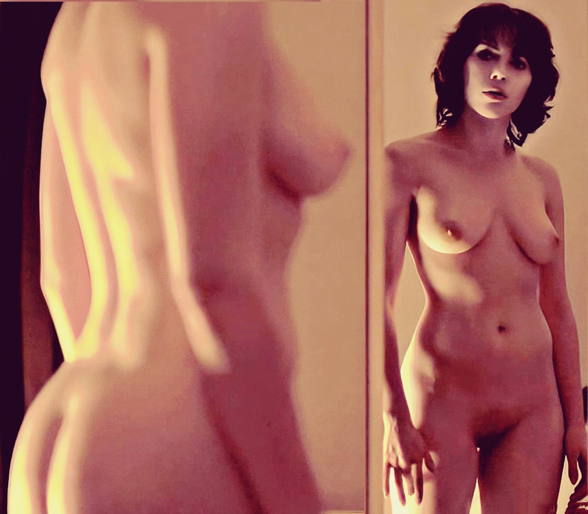 Scarlett Johansson Nude 0004