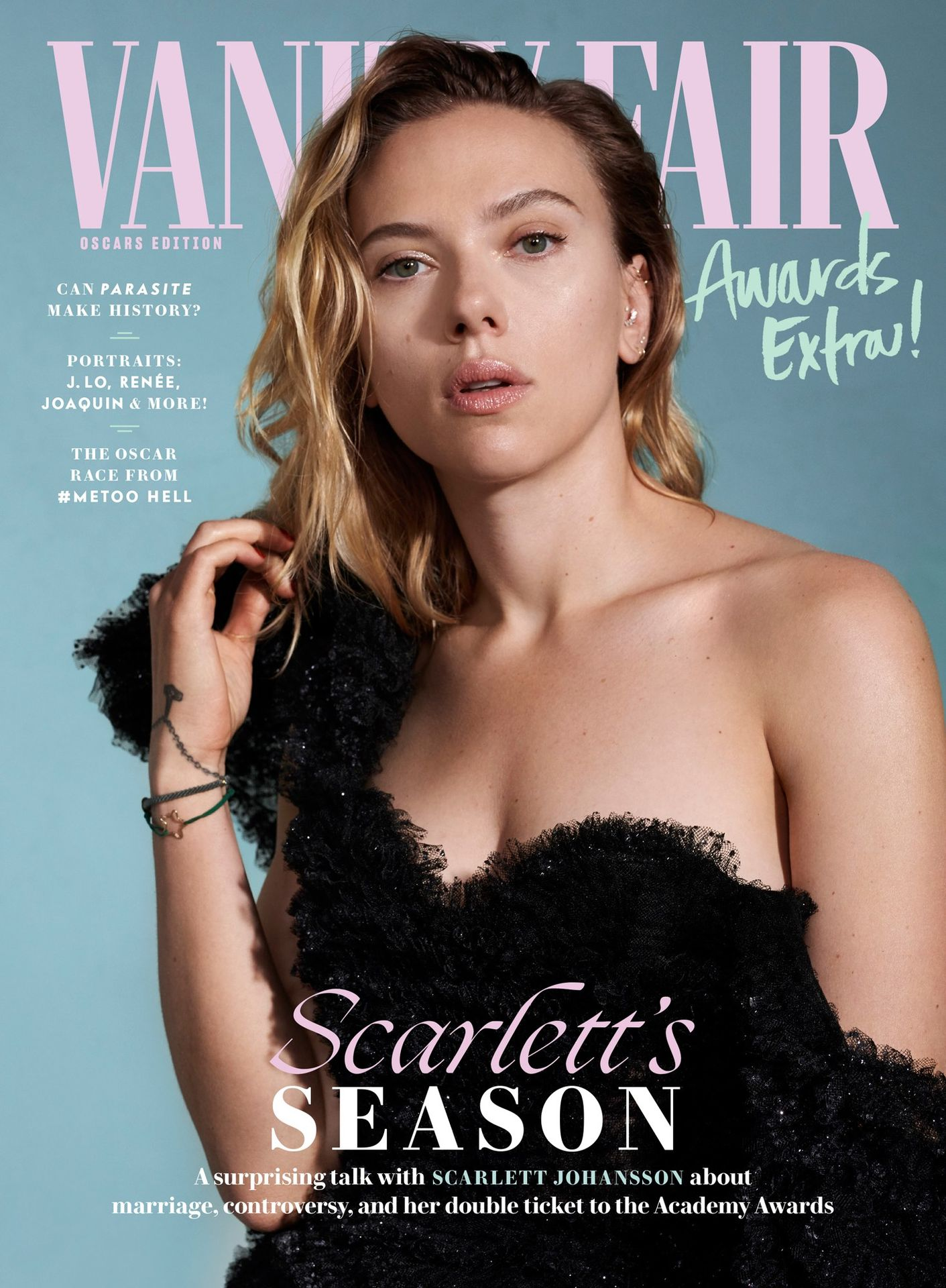 Scarlett Johansson Sexy 0003