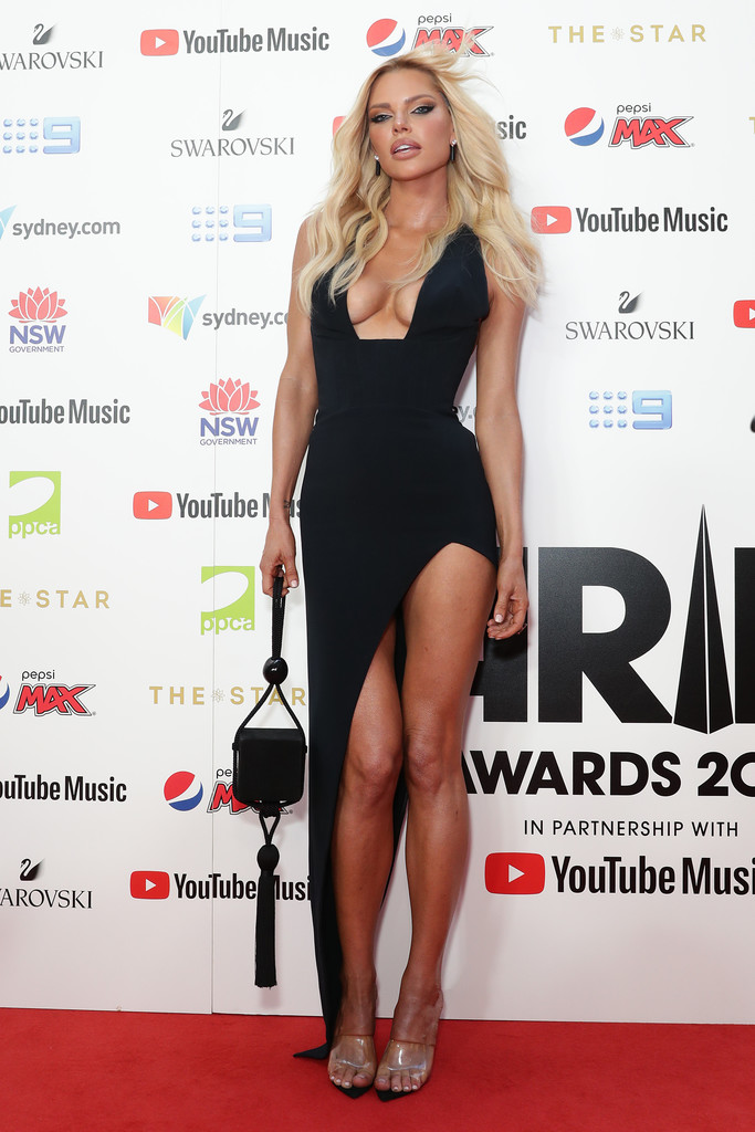 Sophie Monk Sexy 0005