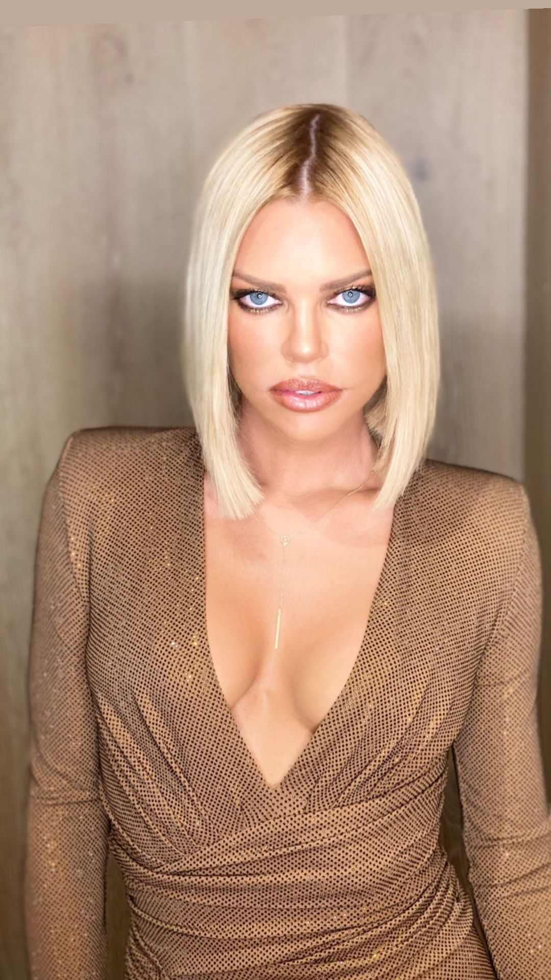 Sophie Monk Sexy 0010