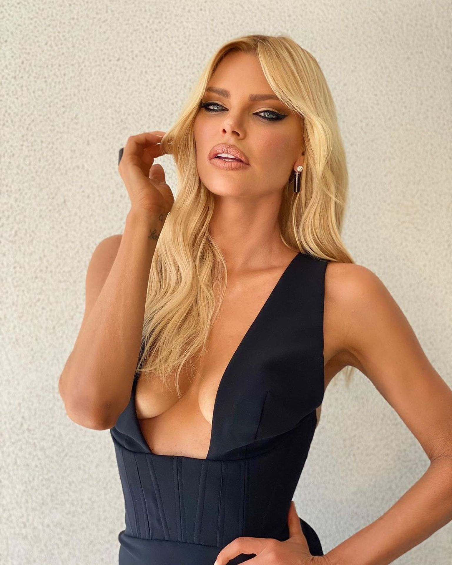 Sophie Monk Sexy 0015