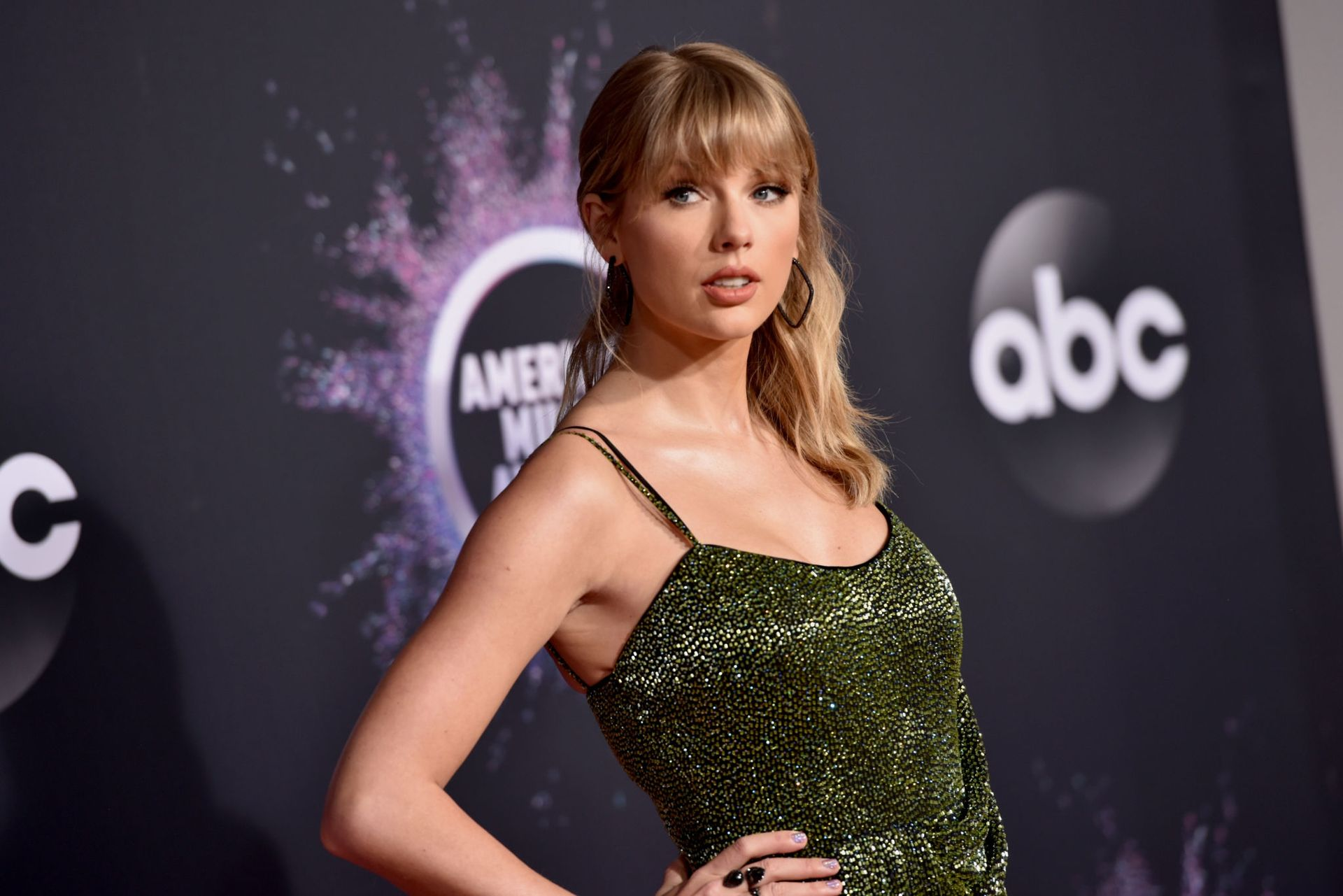 Taylor Swift Sexy 0006