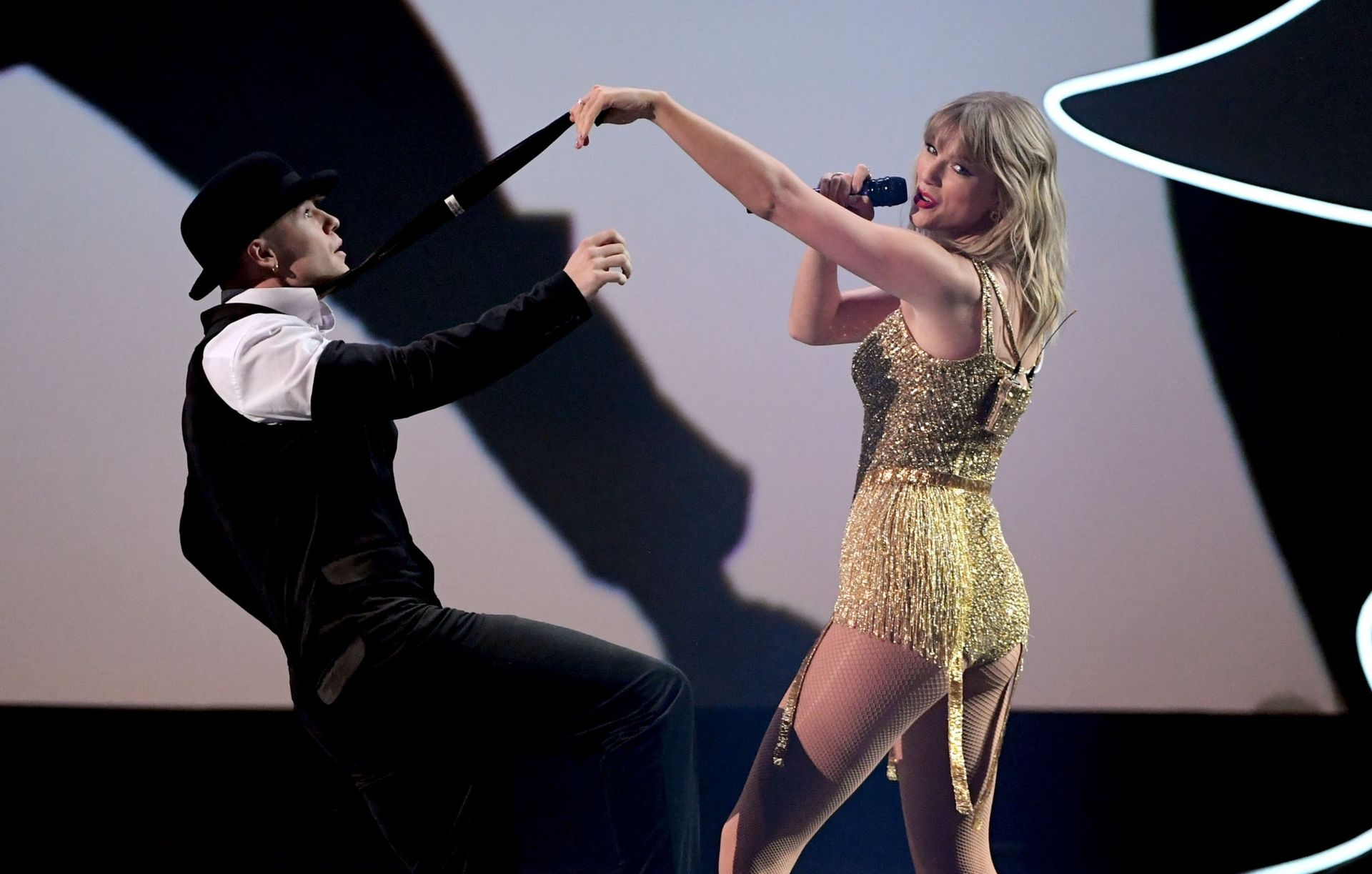 Taylor Swift Sexy 0011