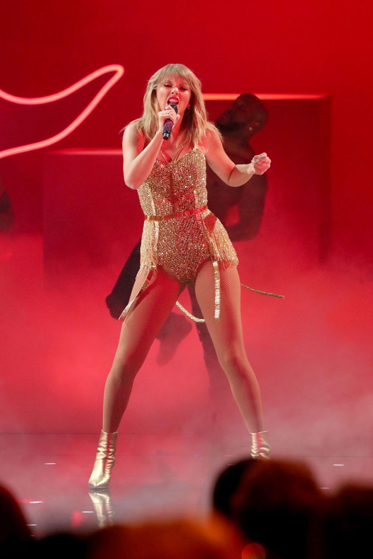 Taylor Swift Sexy 0014