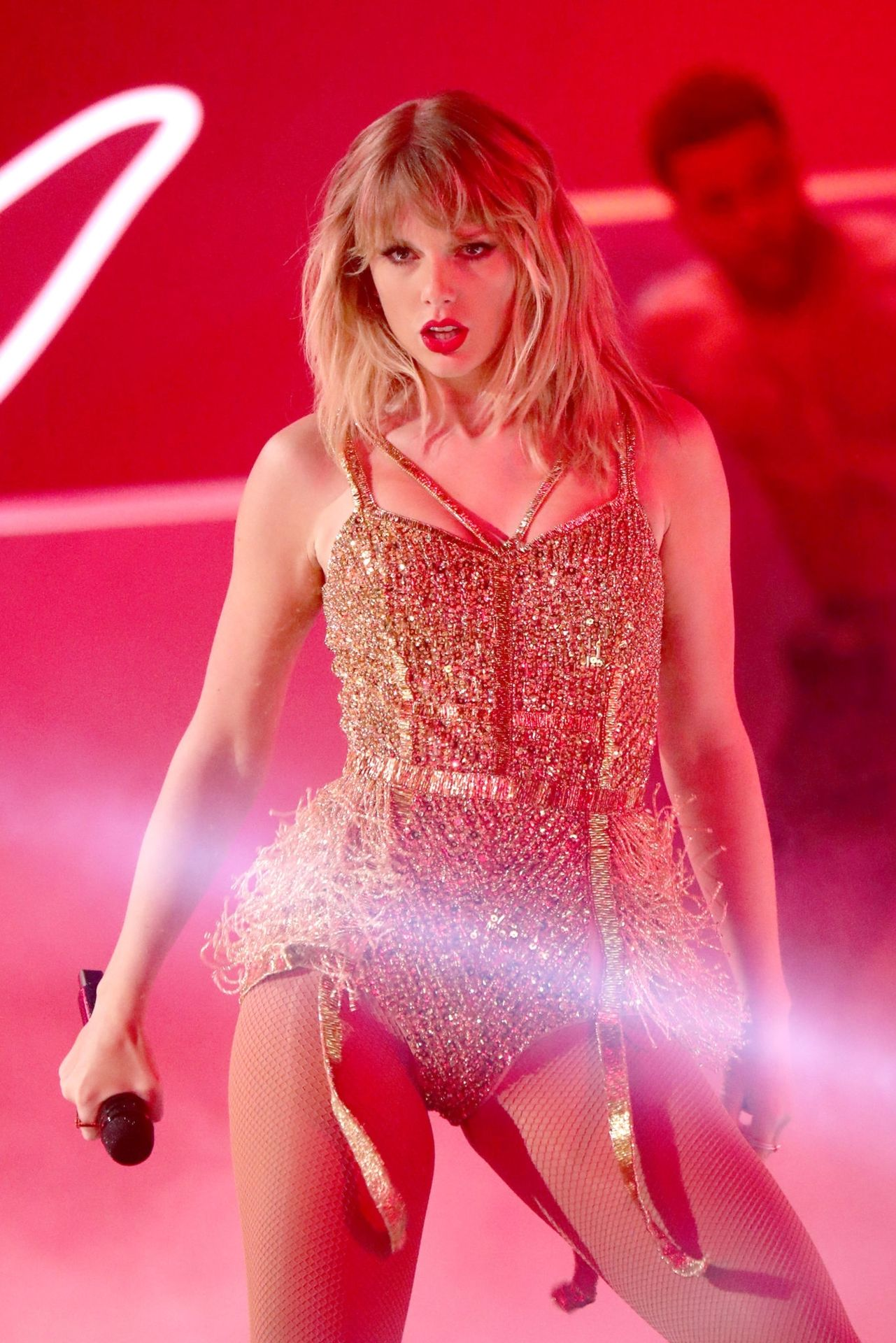 Taylor Swift Sexy 0023