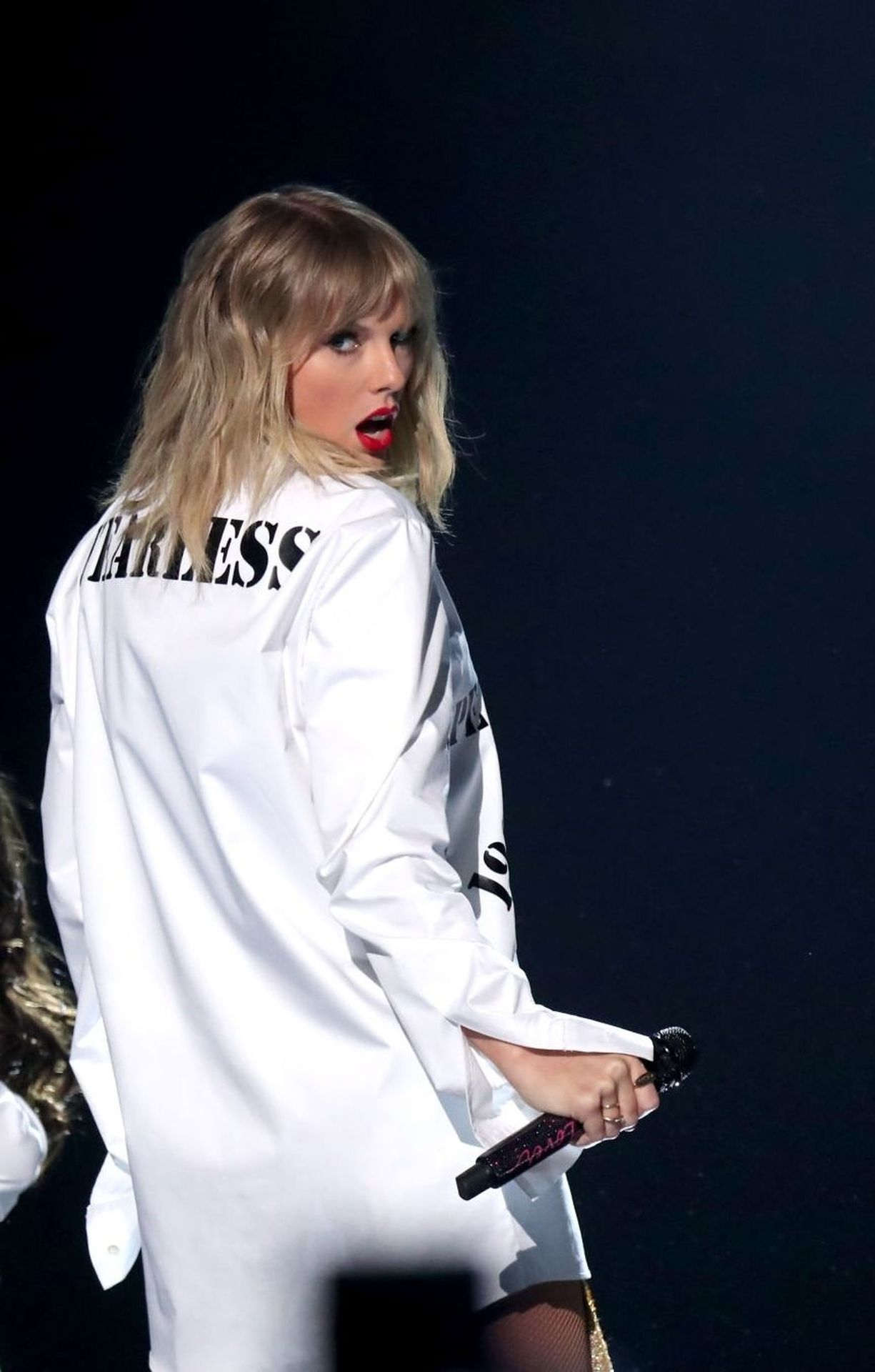 Taylor Swift Sexy 0044