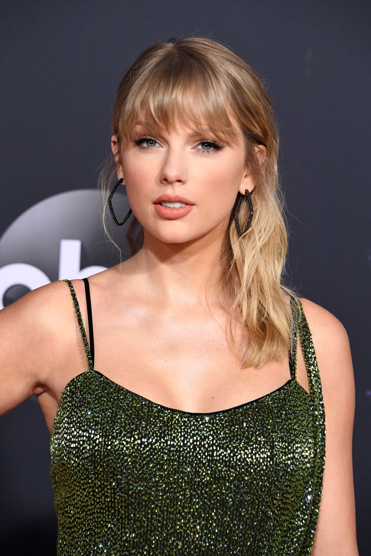 Taylor Swift Sexy 0068