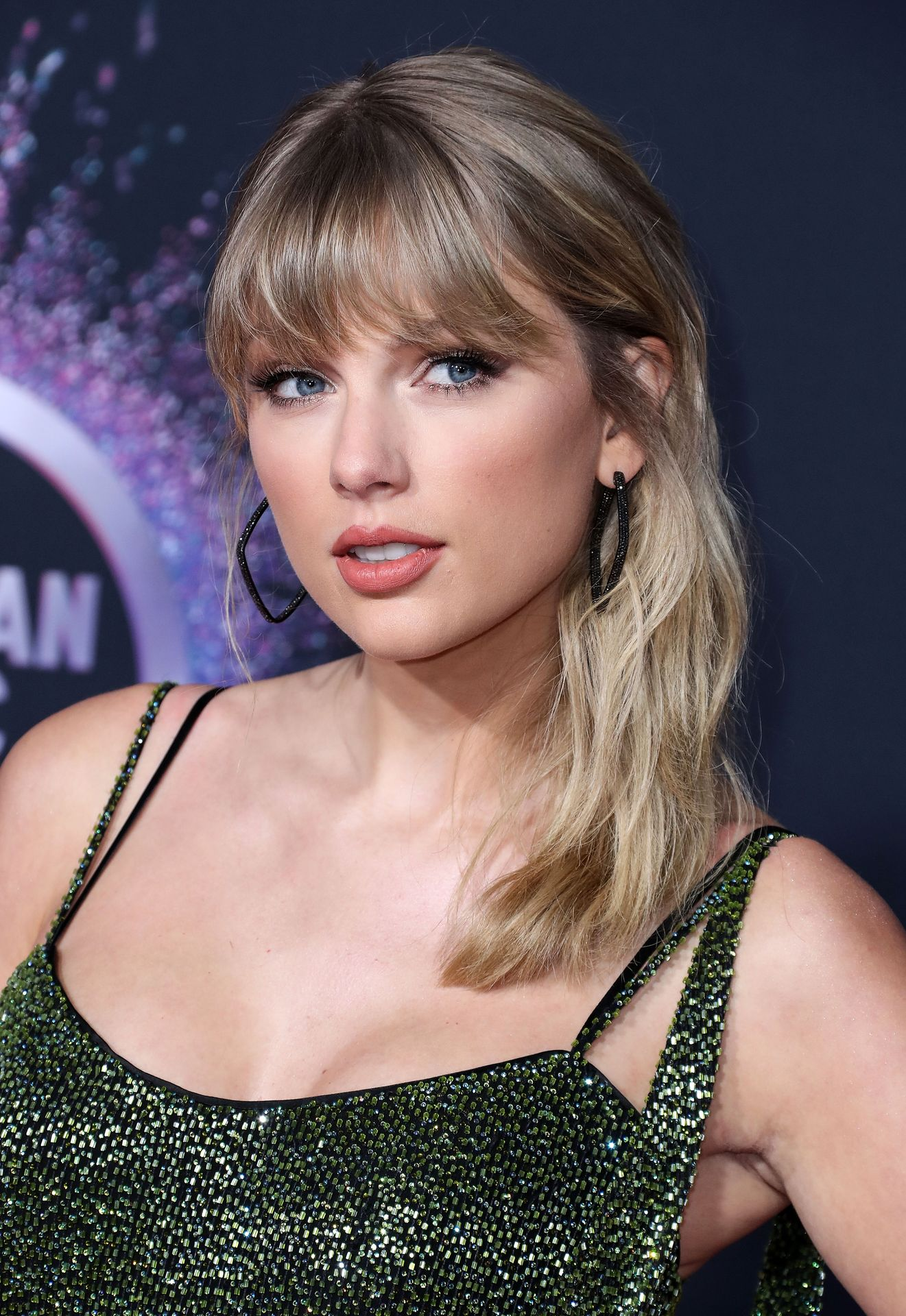 Taylor Swift Sexy 0089