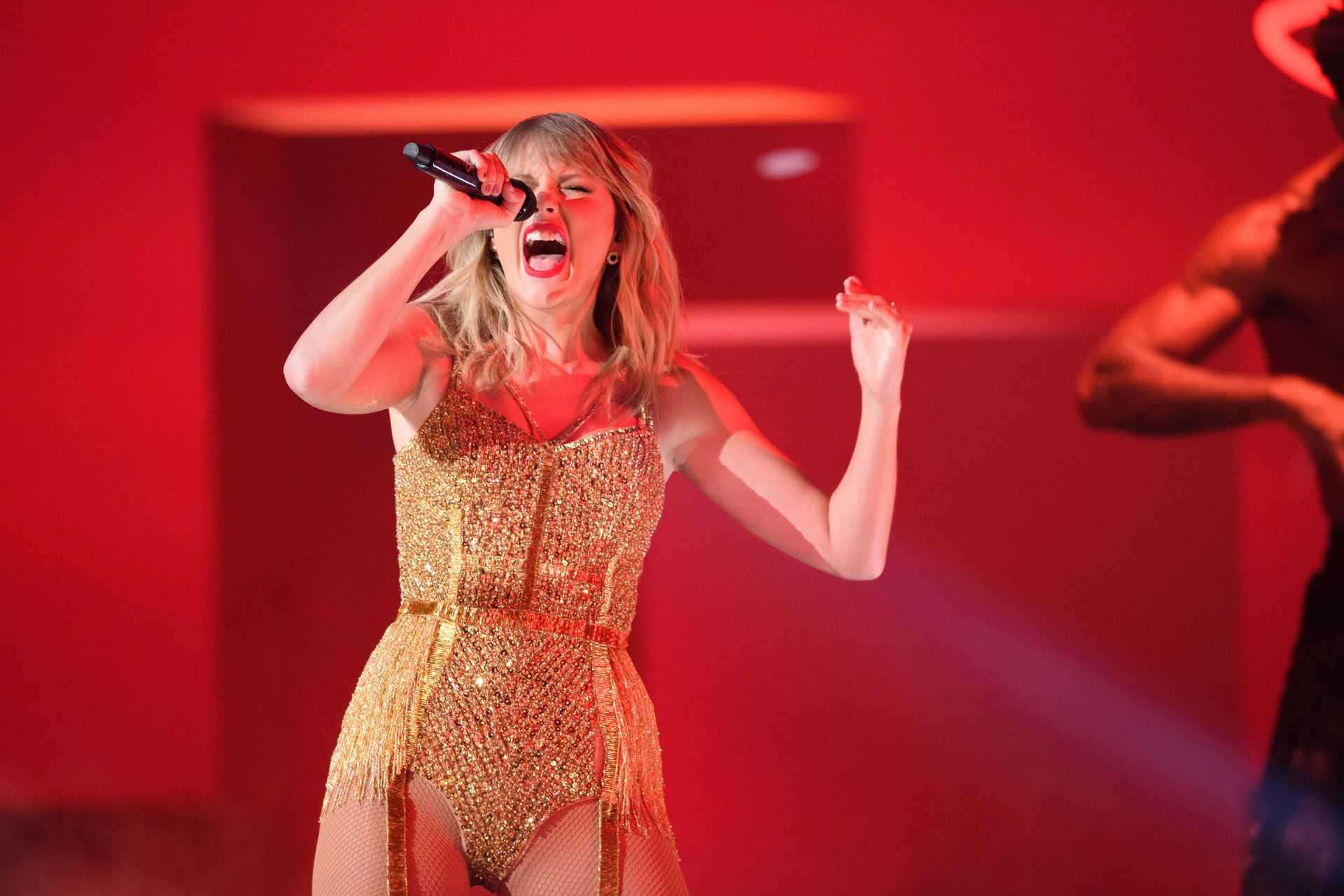 Taylor Swift Sexy 0092