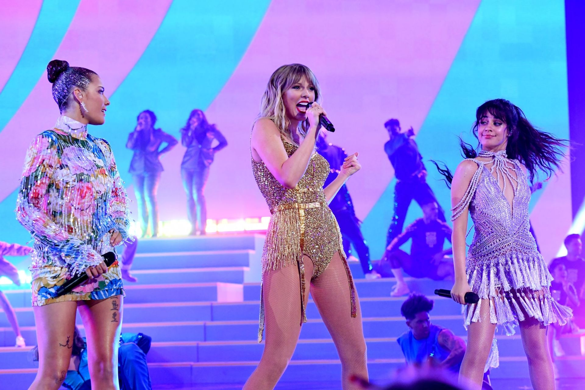 Taylor Swift Sexy 0110