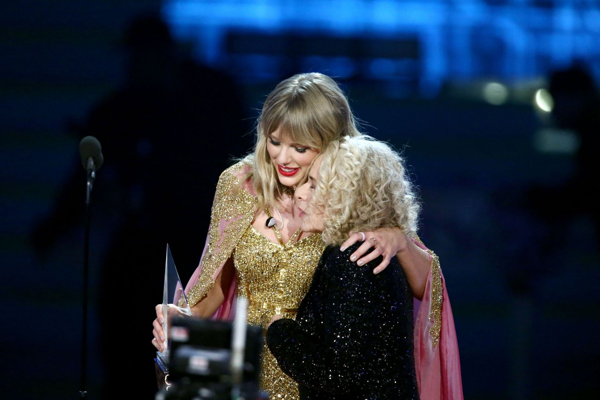 Taylor Swift Sexy 0111