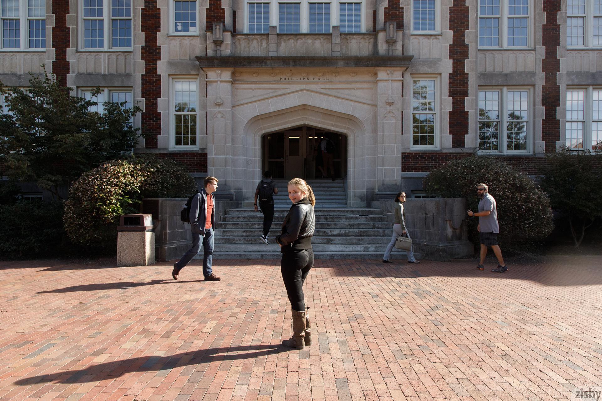 Fawn Richfield At Chapel Hill Zishy (17)