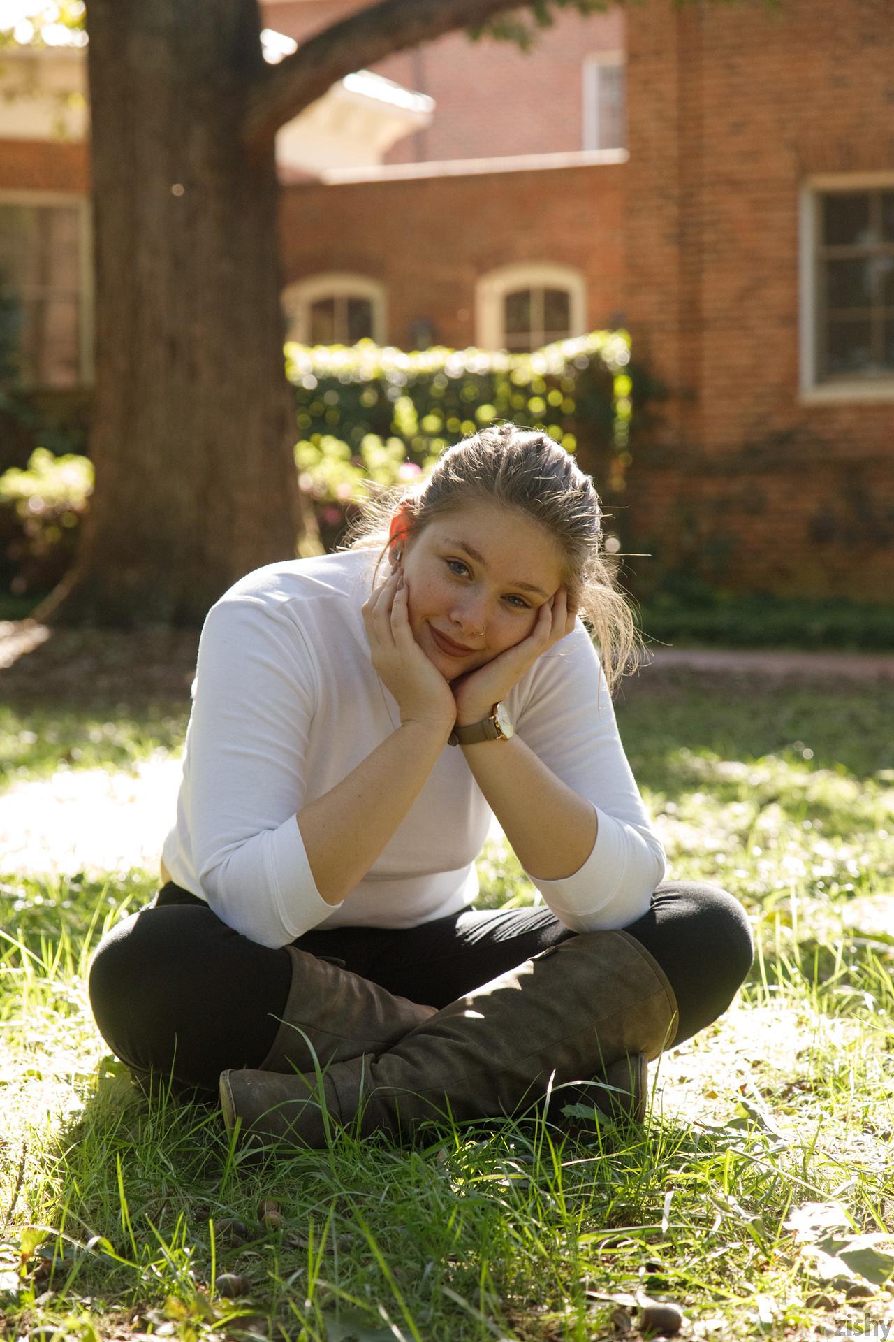 Fawn Richfield At Chapel Hill Zishy (24)