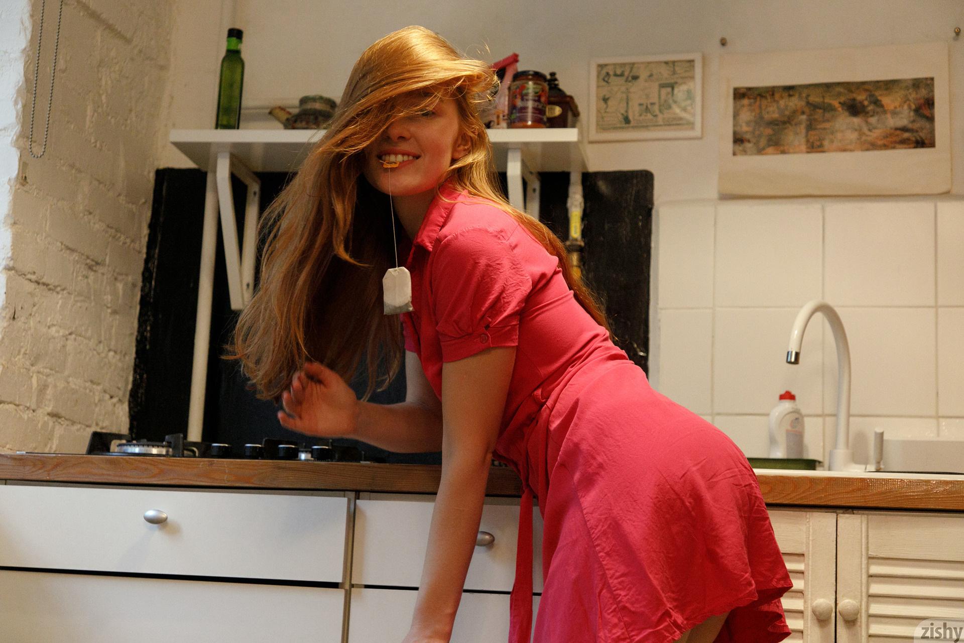 Jia Lissa Russians Love Tea Zishy (3)