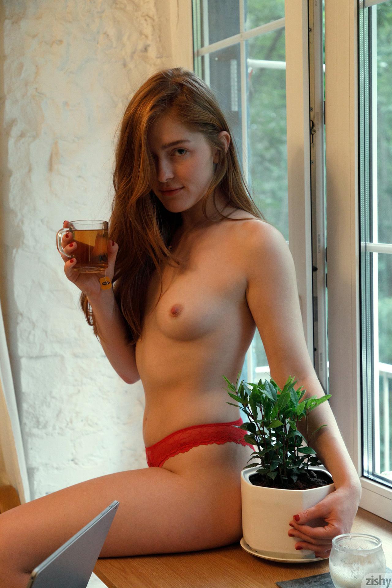 Jia Lissa Russians Love Tea Zishy (25)