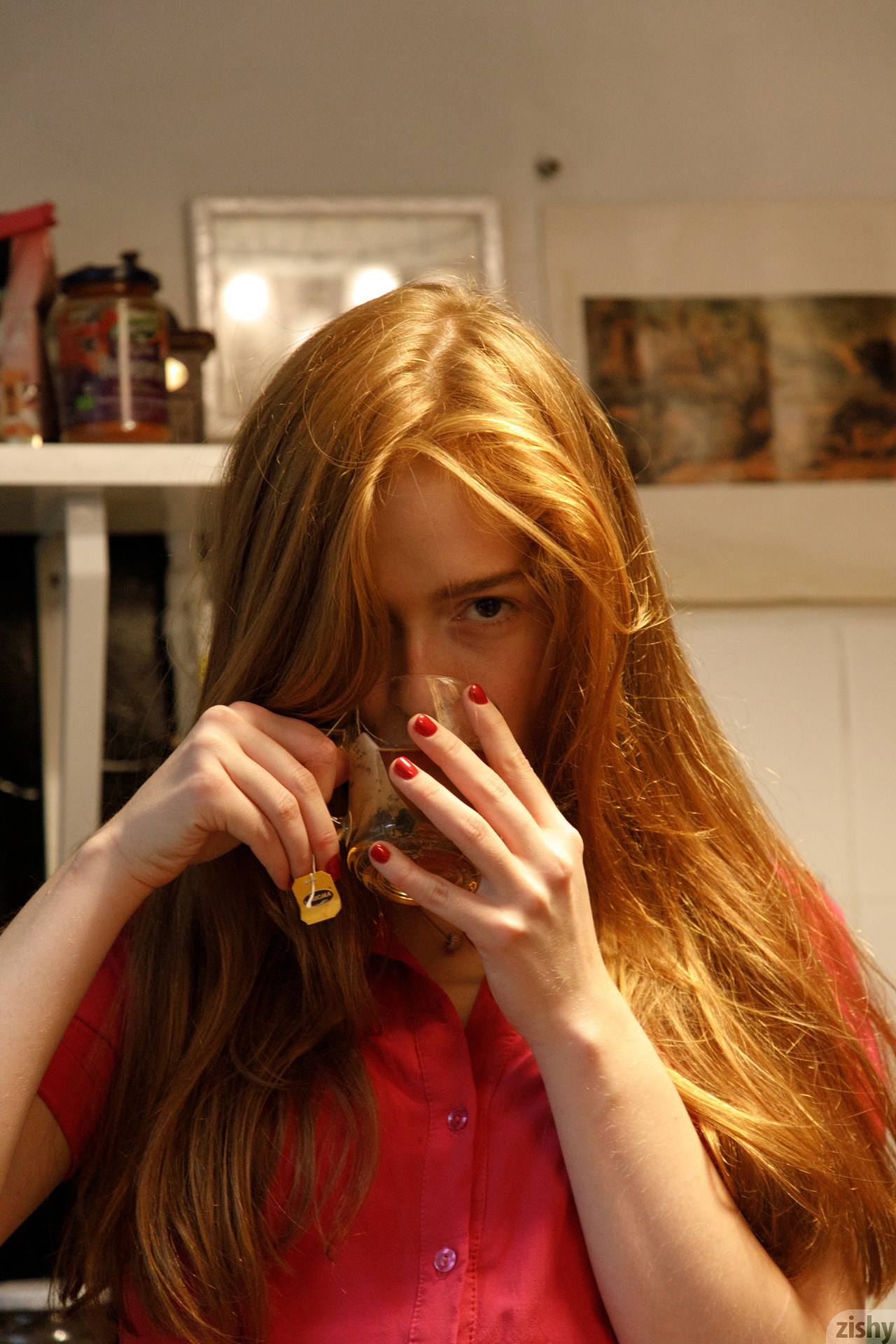 Jia Lissa Russians Love Tea Zishy (10)