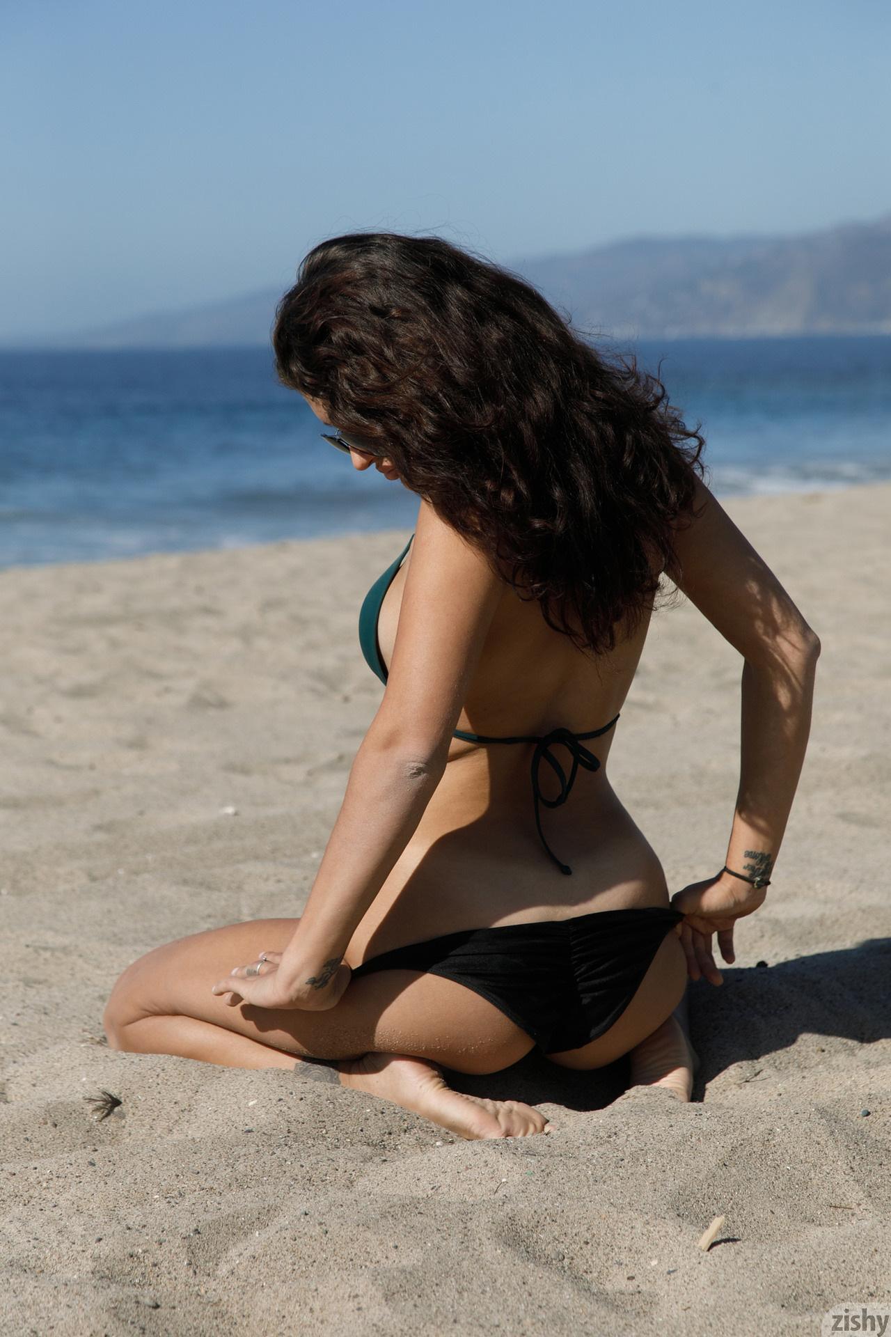 Nalani Dacus Sand Water Therapy Zishy (44)