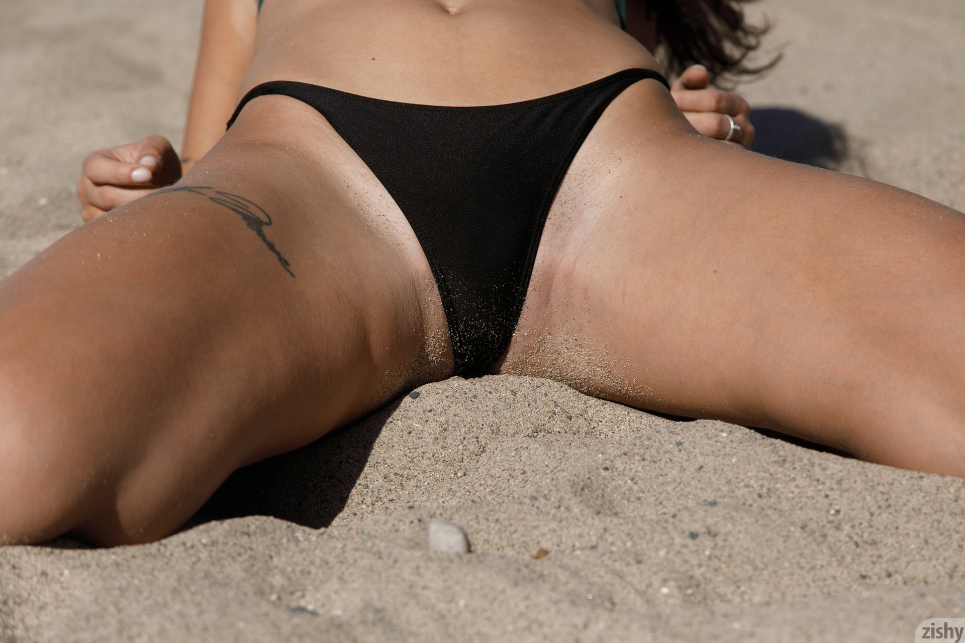 Nalani Dacus Sand Water Therapy Zishy (53)