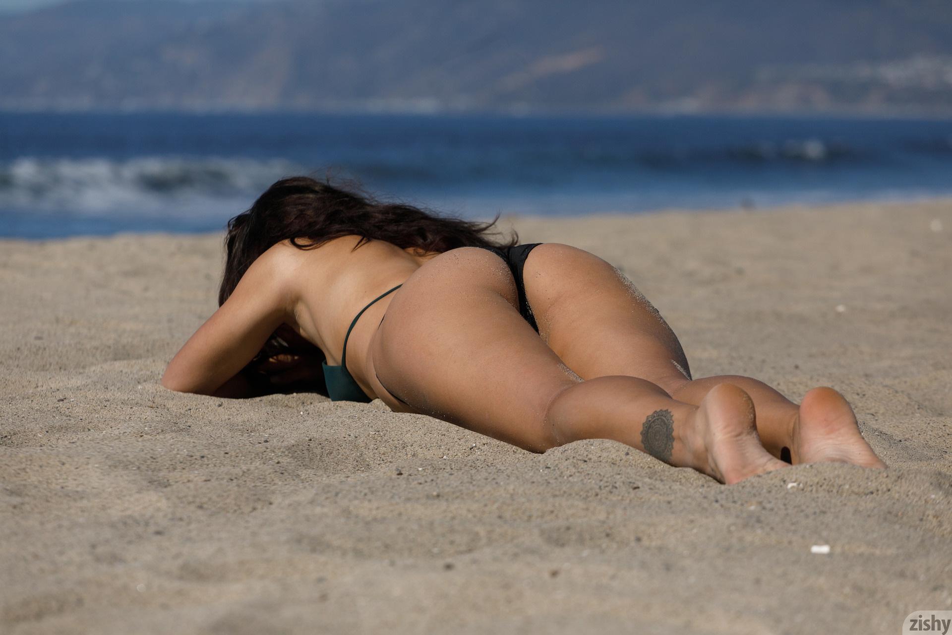 Nalani Dacus Sand Water Therapy Zishy (56)