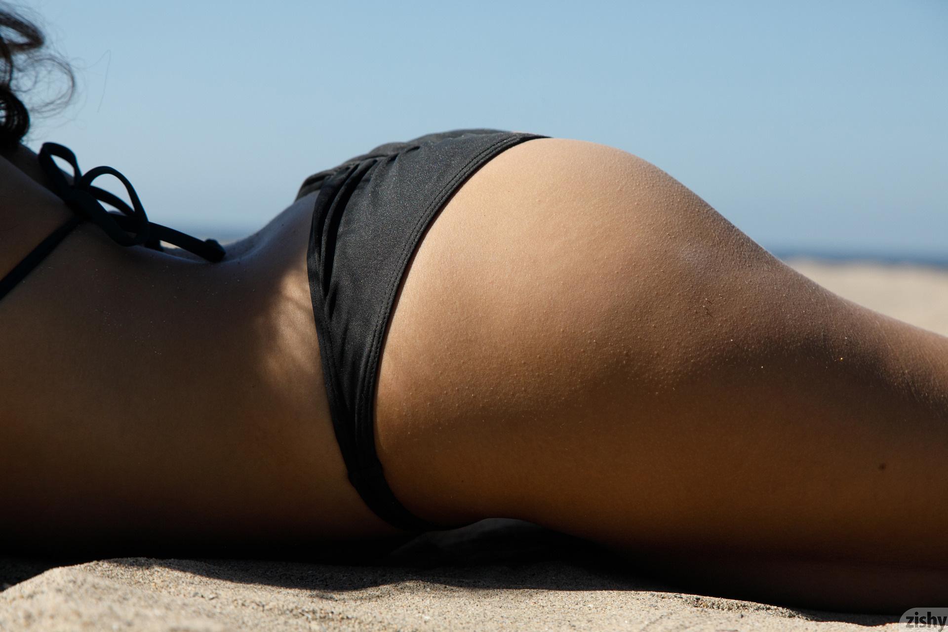 Nalani Dacus Sand Water Therapy Zishy (59)