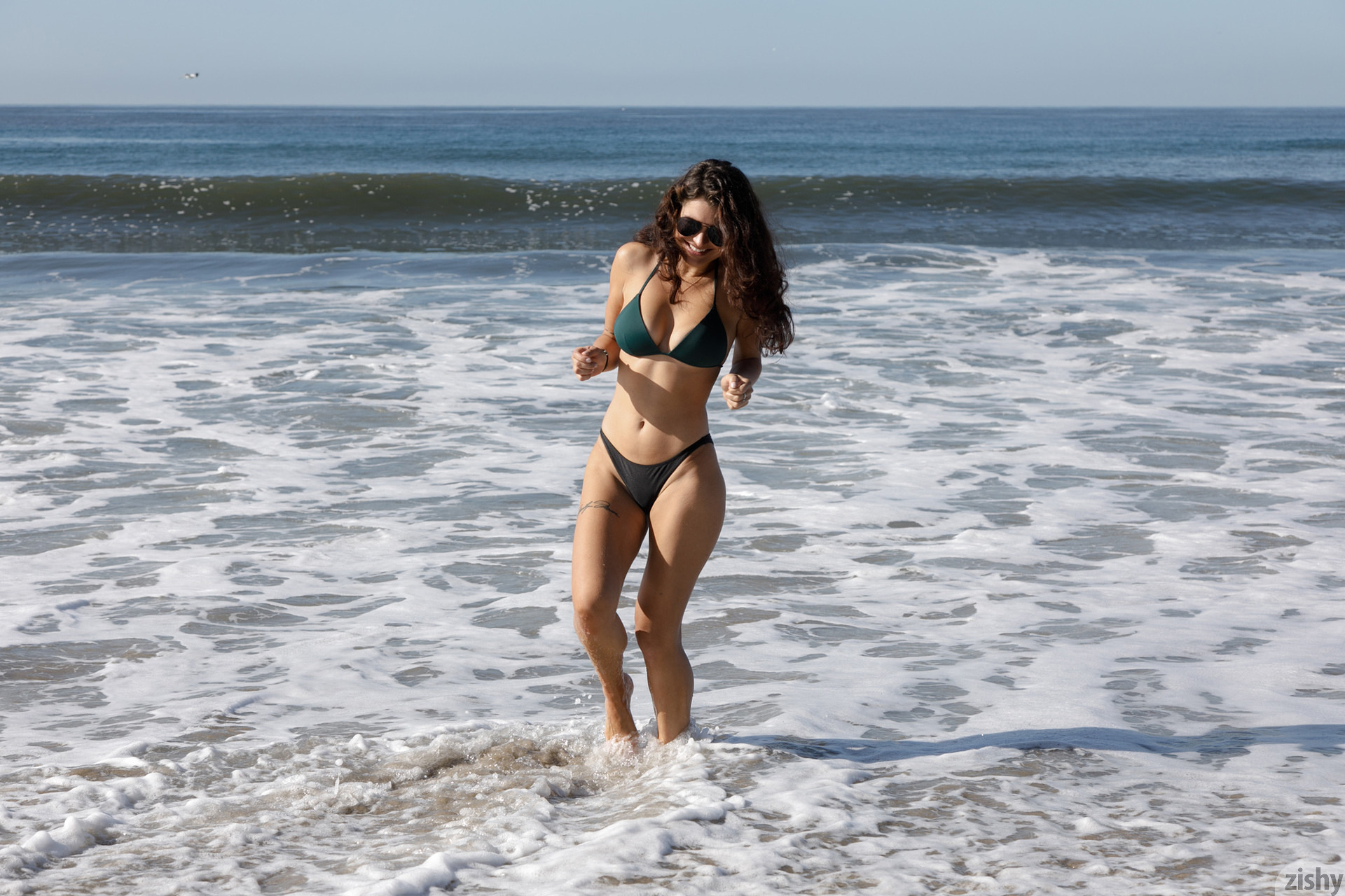 Nalani Dacus Sand Water Therapy Zishy (7)