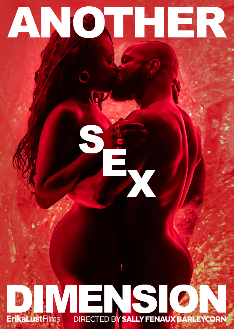 Another Sex Dimension – Xconfessions By Erika Lust