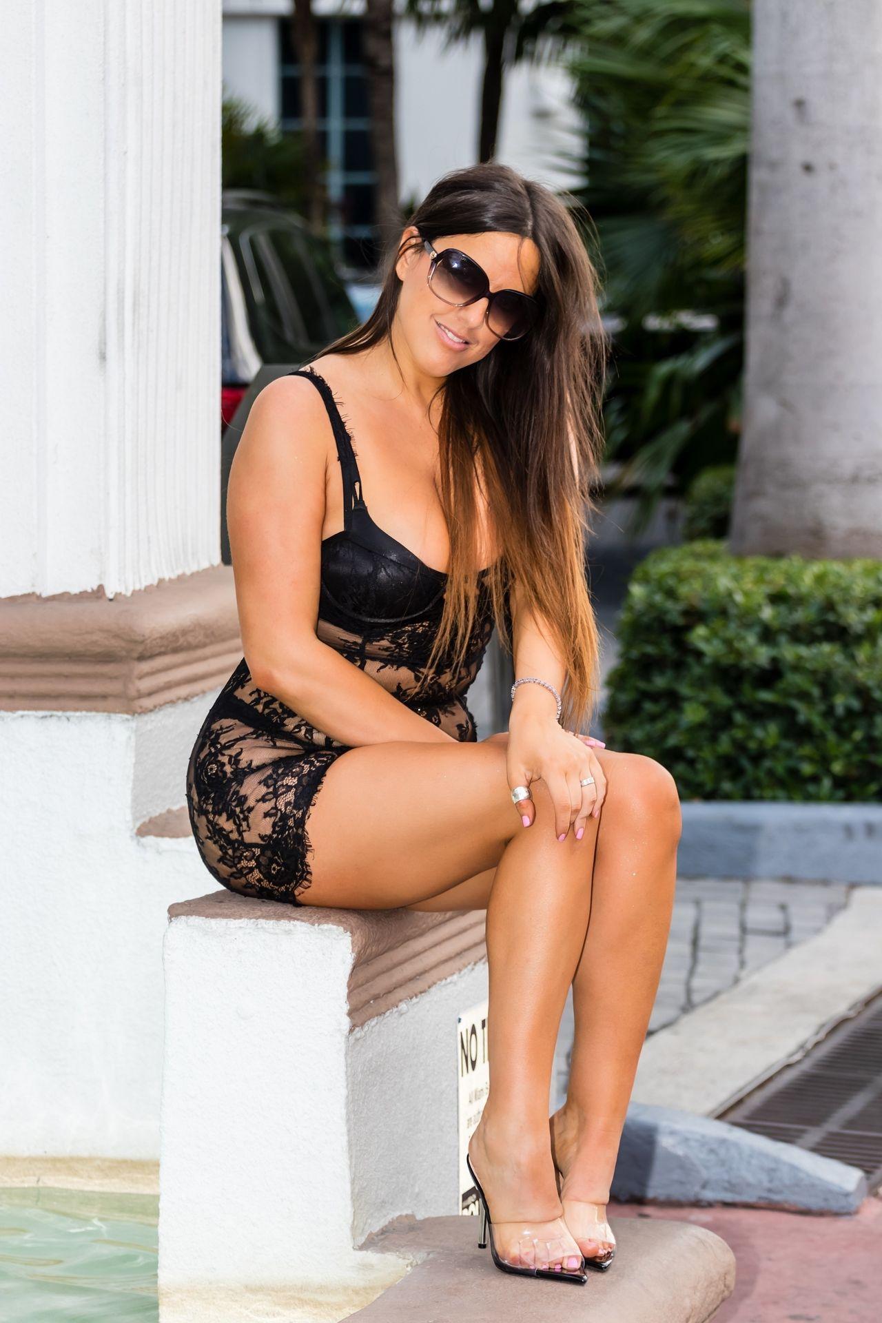 Claudia Romani 0001
