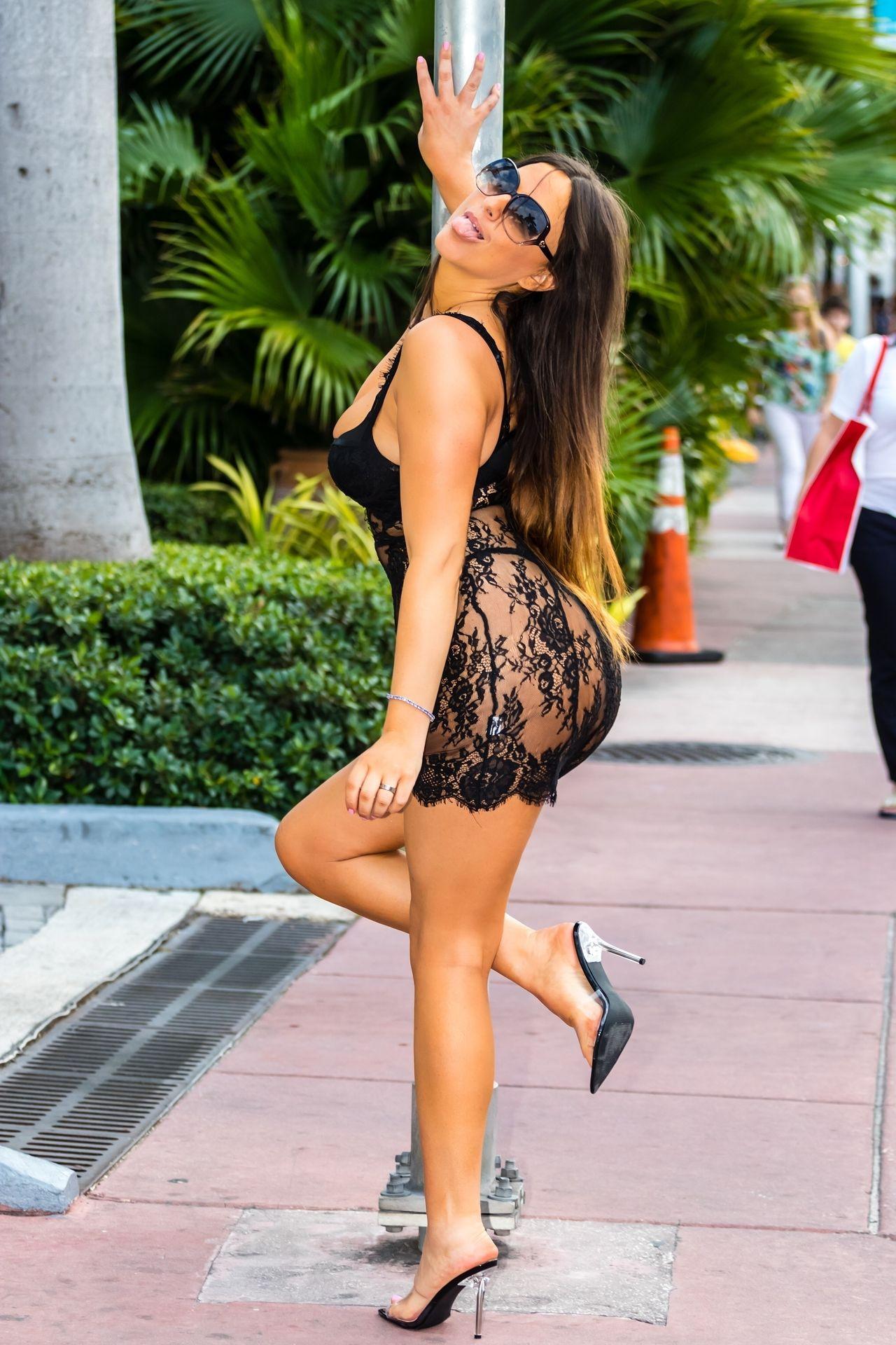 Claudia Romani 0007