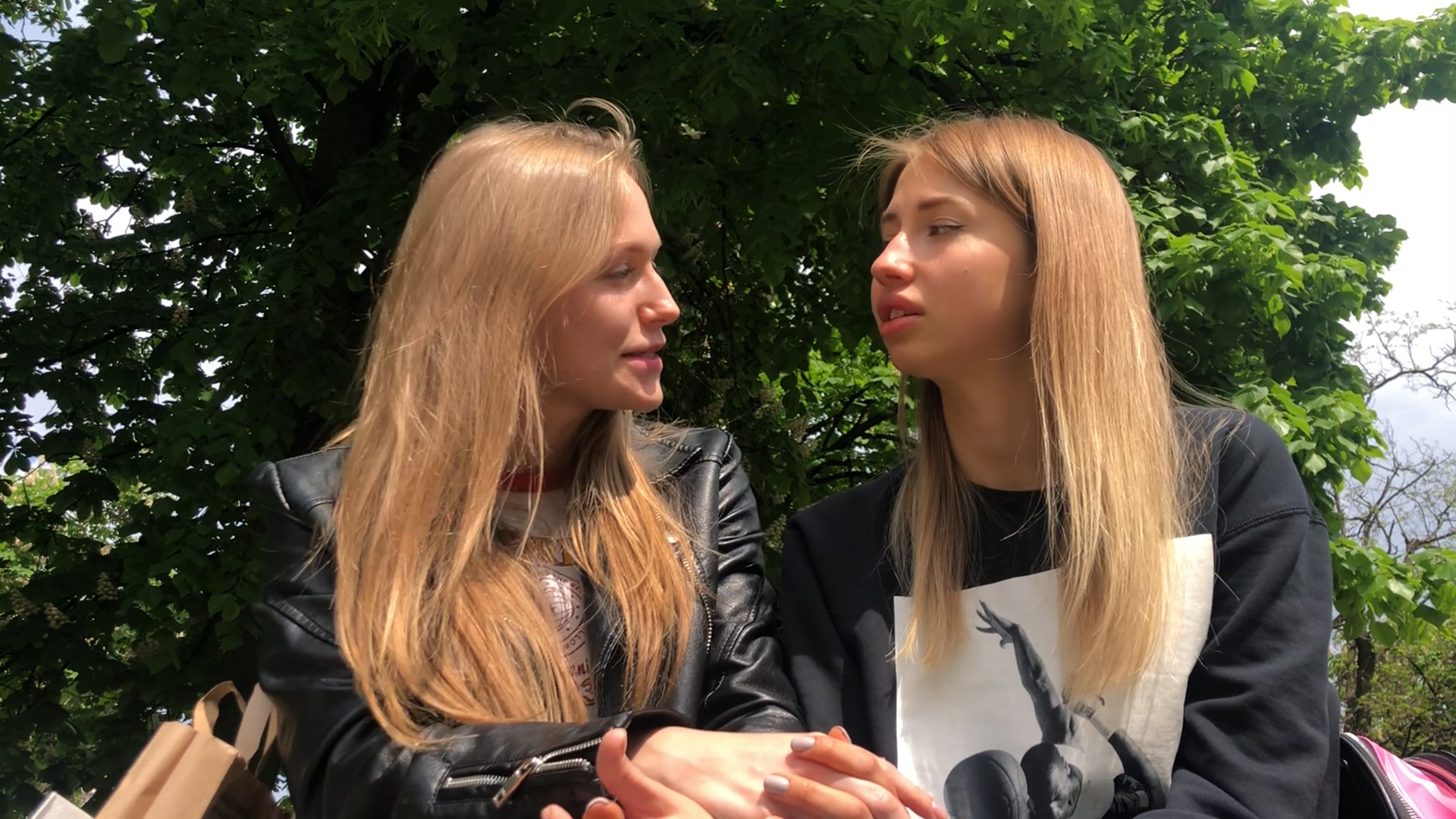 Ersties.com Intimate Moments With Ellie & Aislin (19)