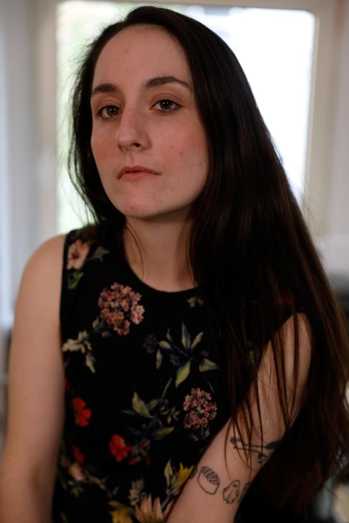 Ersties.com Katie A (2)