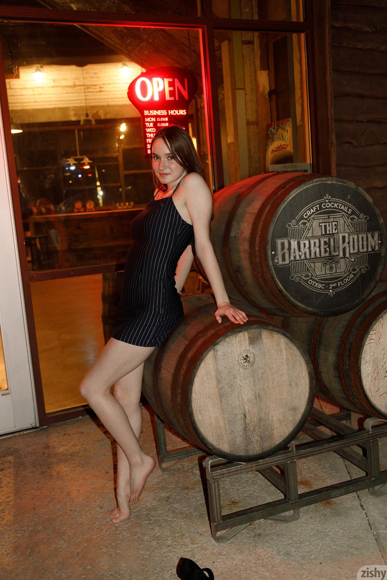 Hazel Moore Midnight At The Oasis Zishy (20)