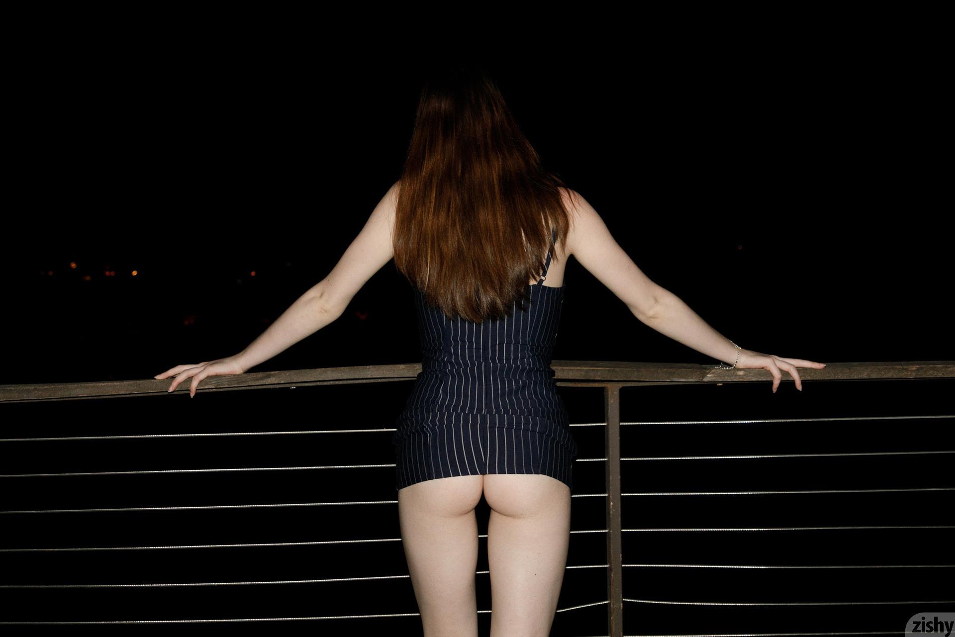 Hazel Moore Midnight At The Oasis Zishy (26)