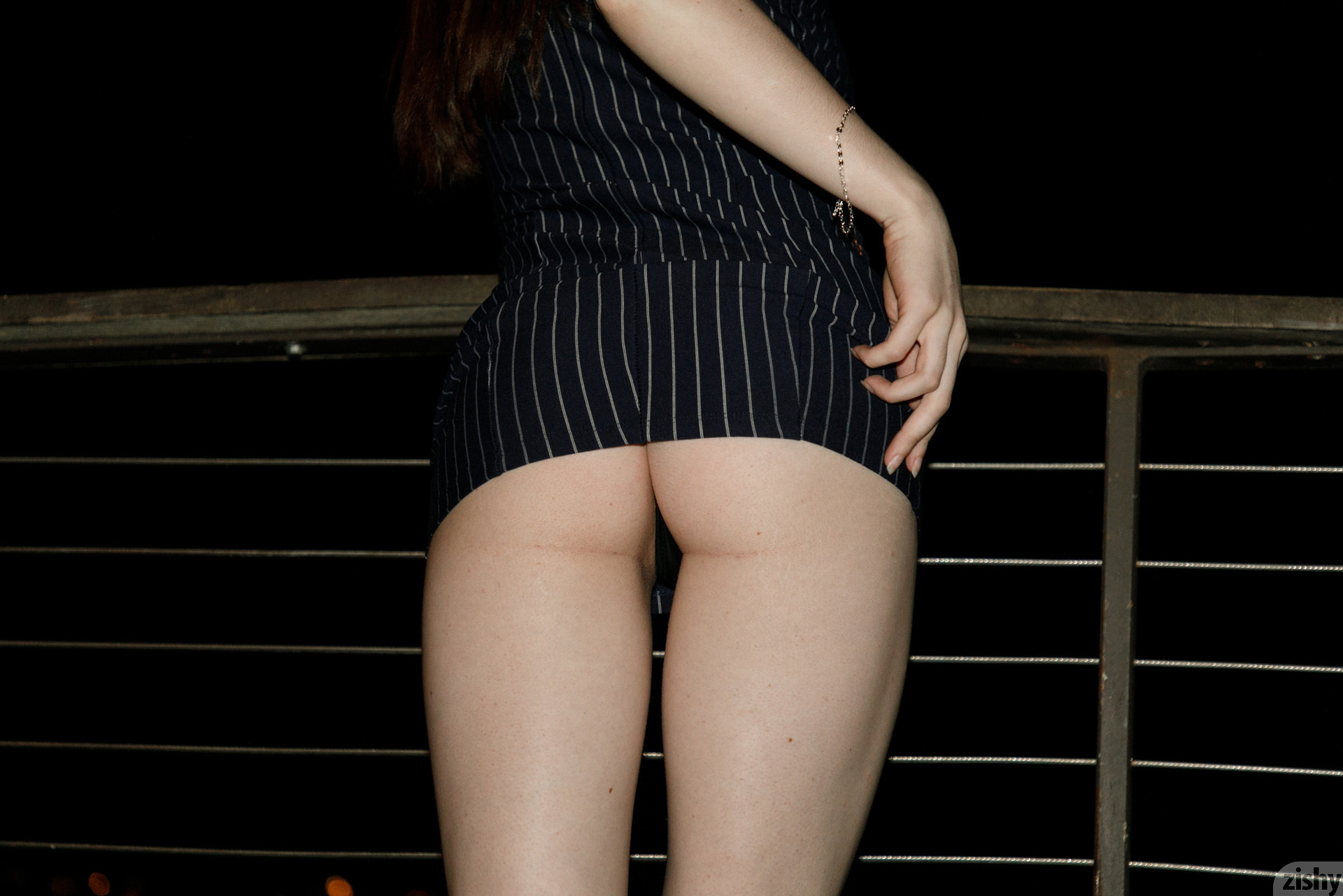 Hazel Moore Midnight At The Oasis Zishy (27)